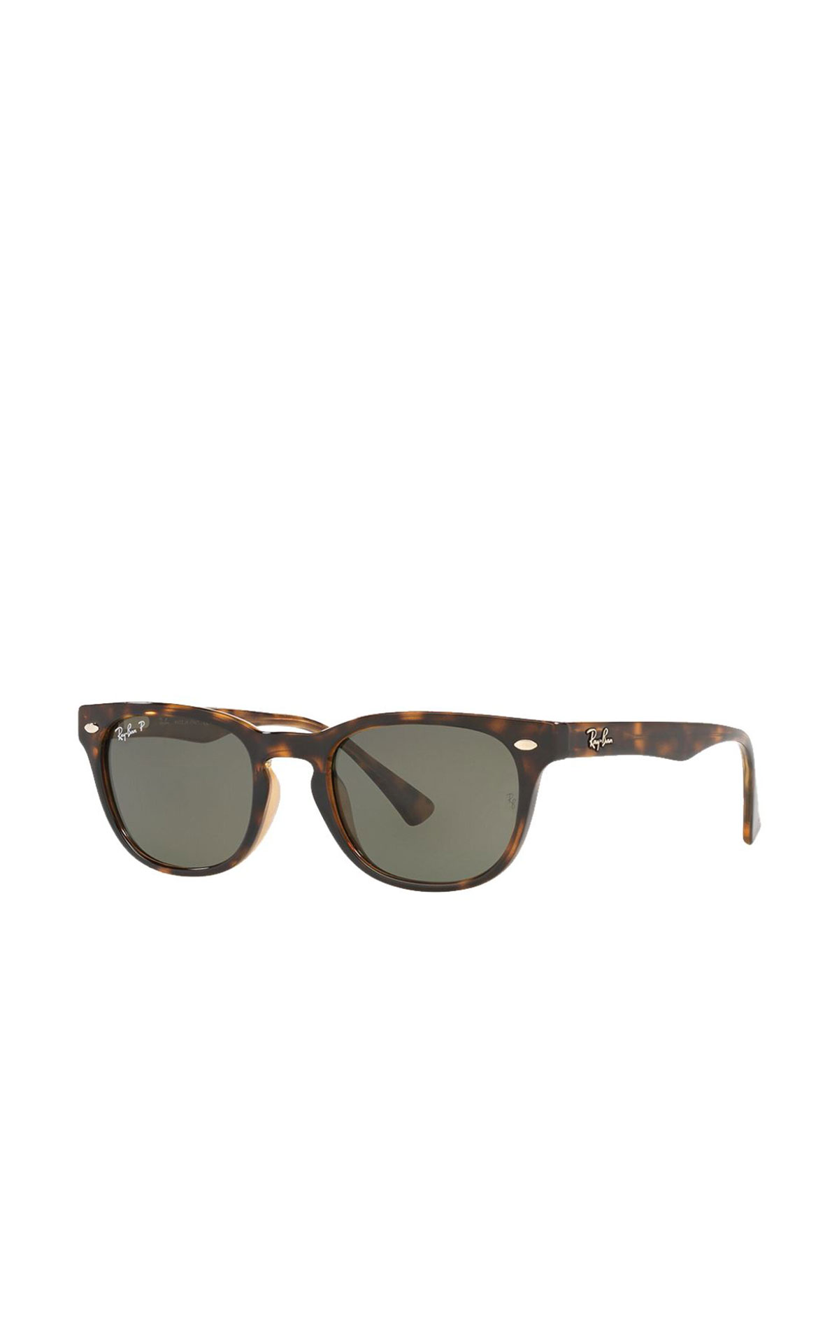 David Clulow Ray-Ban 0RB4140 from Bicester Village