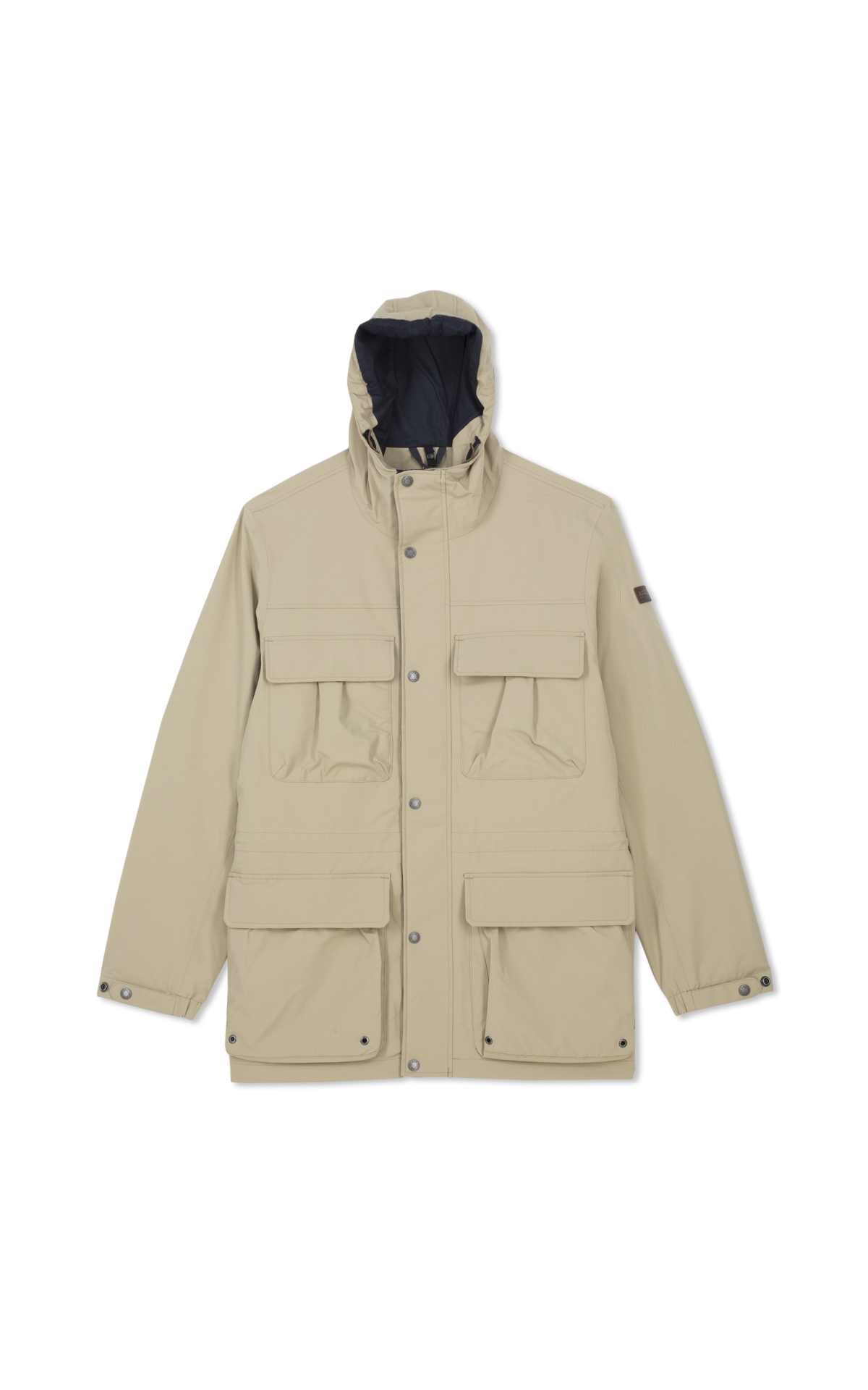 Aigle Men's raincoat