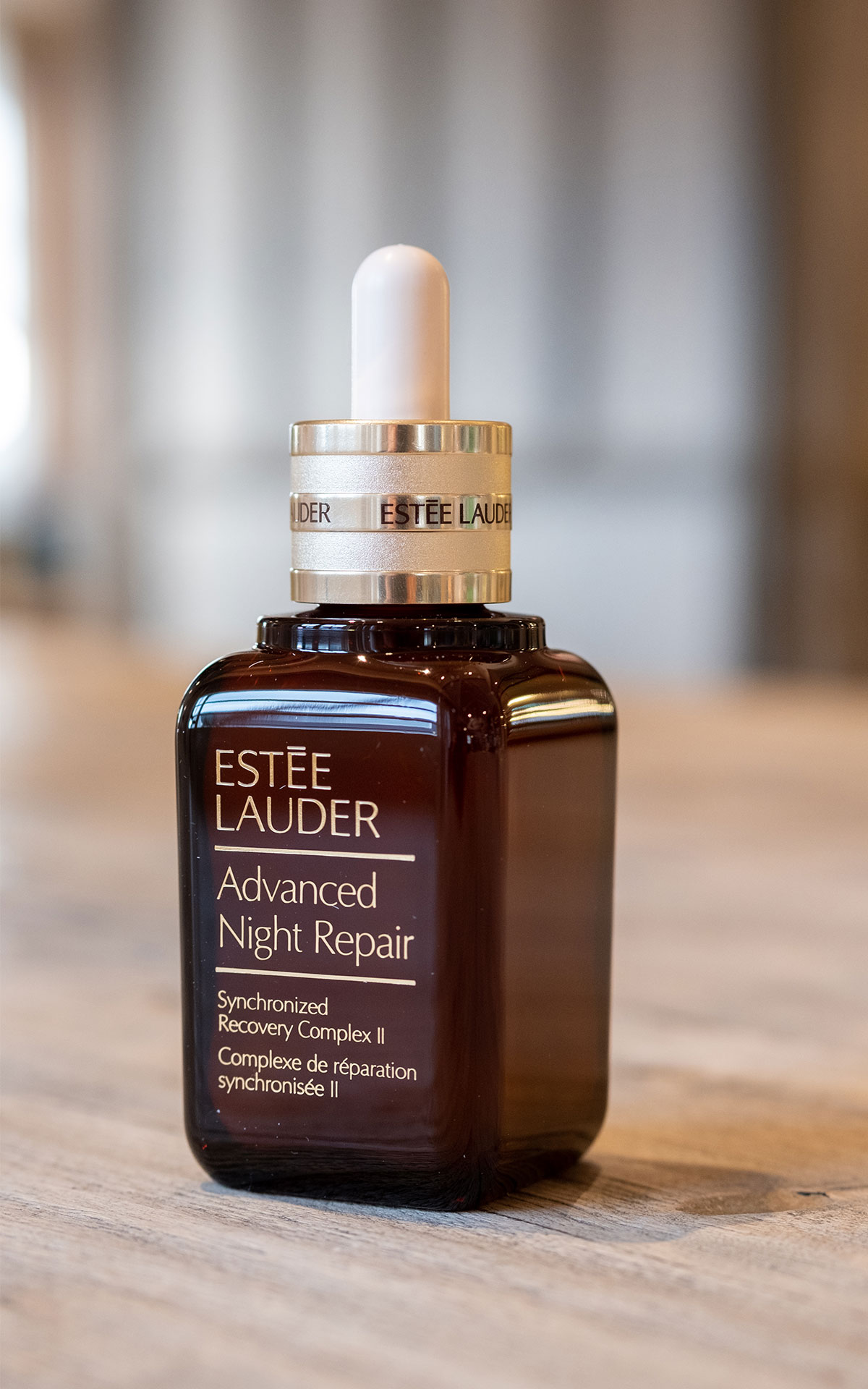 The Cosmetics Company Store Estee Lauder Advanced night repair 50ml from Bicester Village