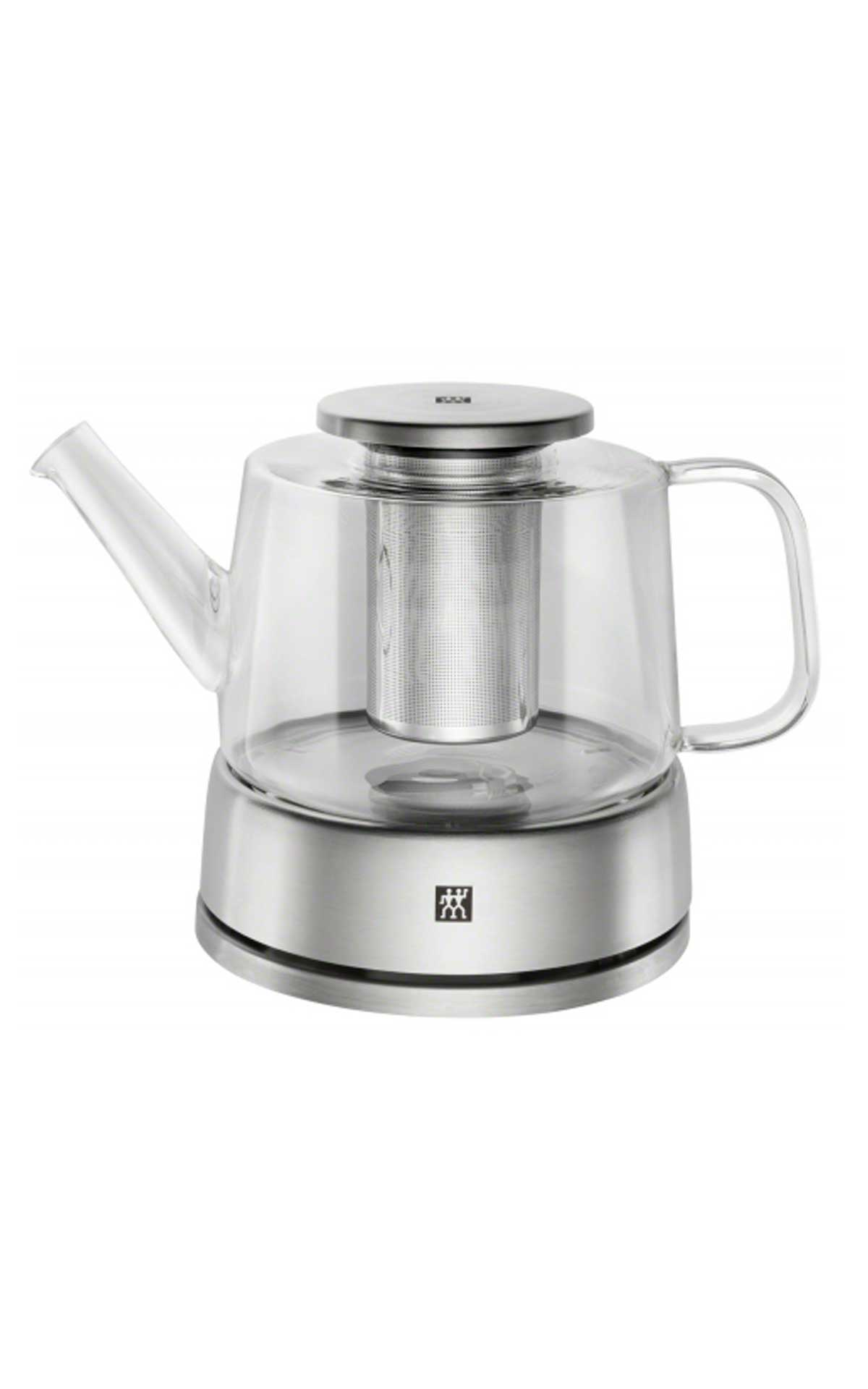 Teapot Zwilling