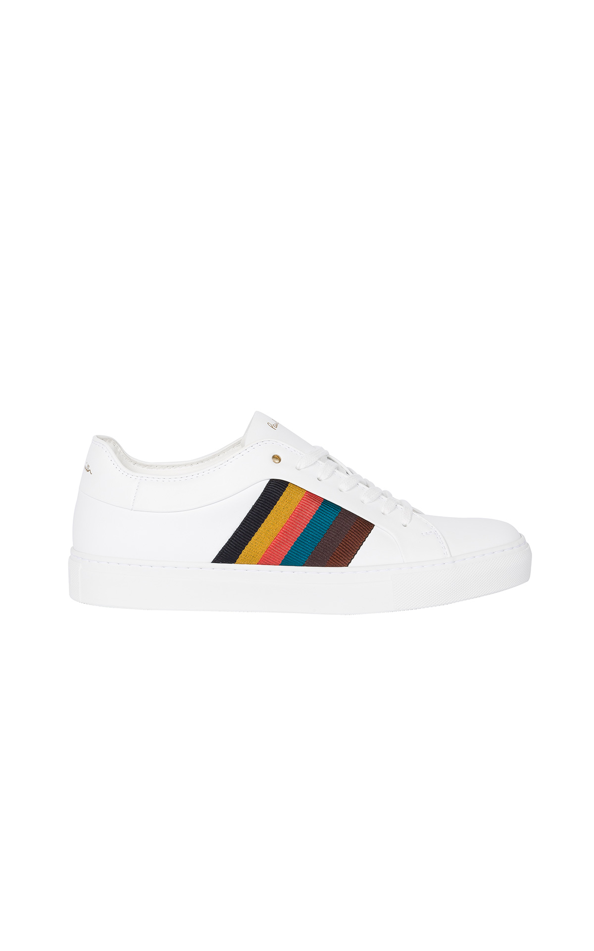 La Vallée Village Paul Smith Ivo sneakers