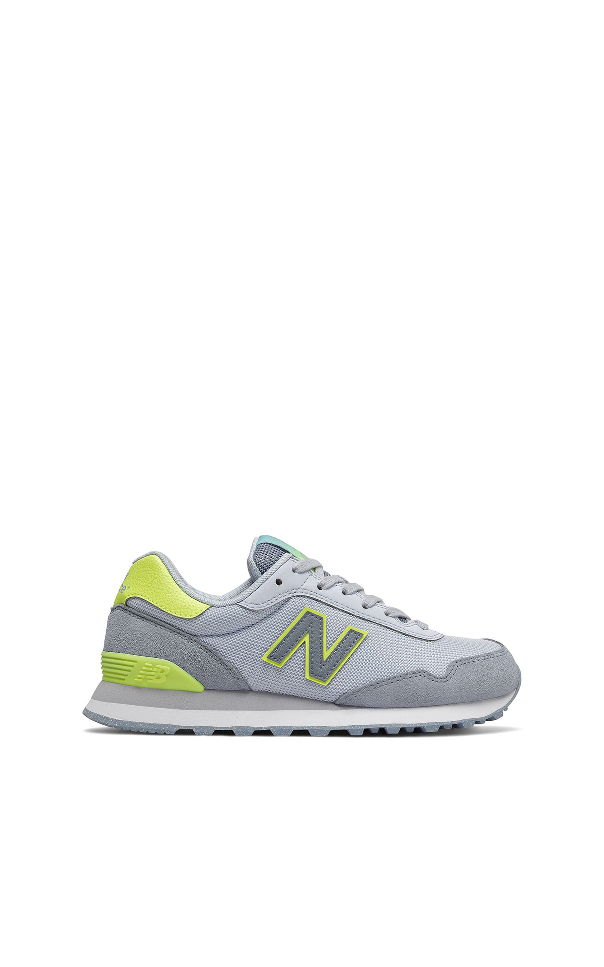 New Balance 515 from Bicester Village