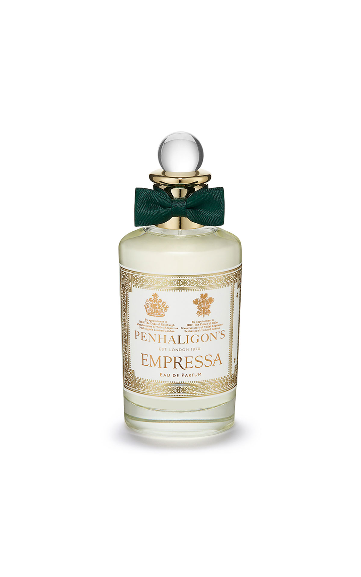 Penhaligon's Empressa 100ml from Bicester Village
