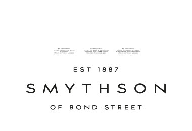 Smythson virtual shopping at Bicester Village
