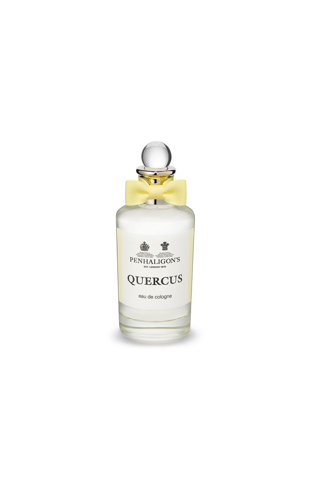 Penhaligon's  Quercus 100ml from Bicester Village