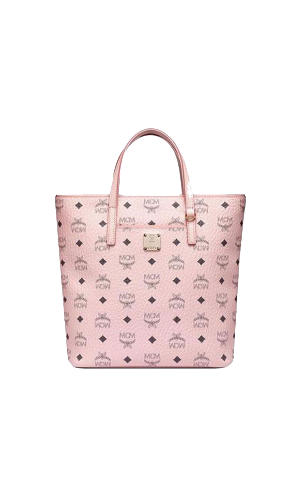 MCM Anya shopper from Bicester Village