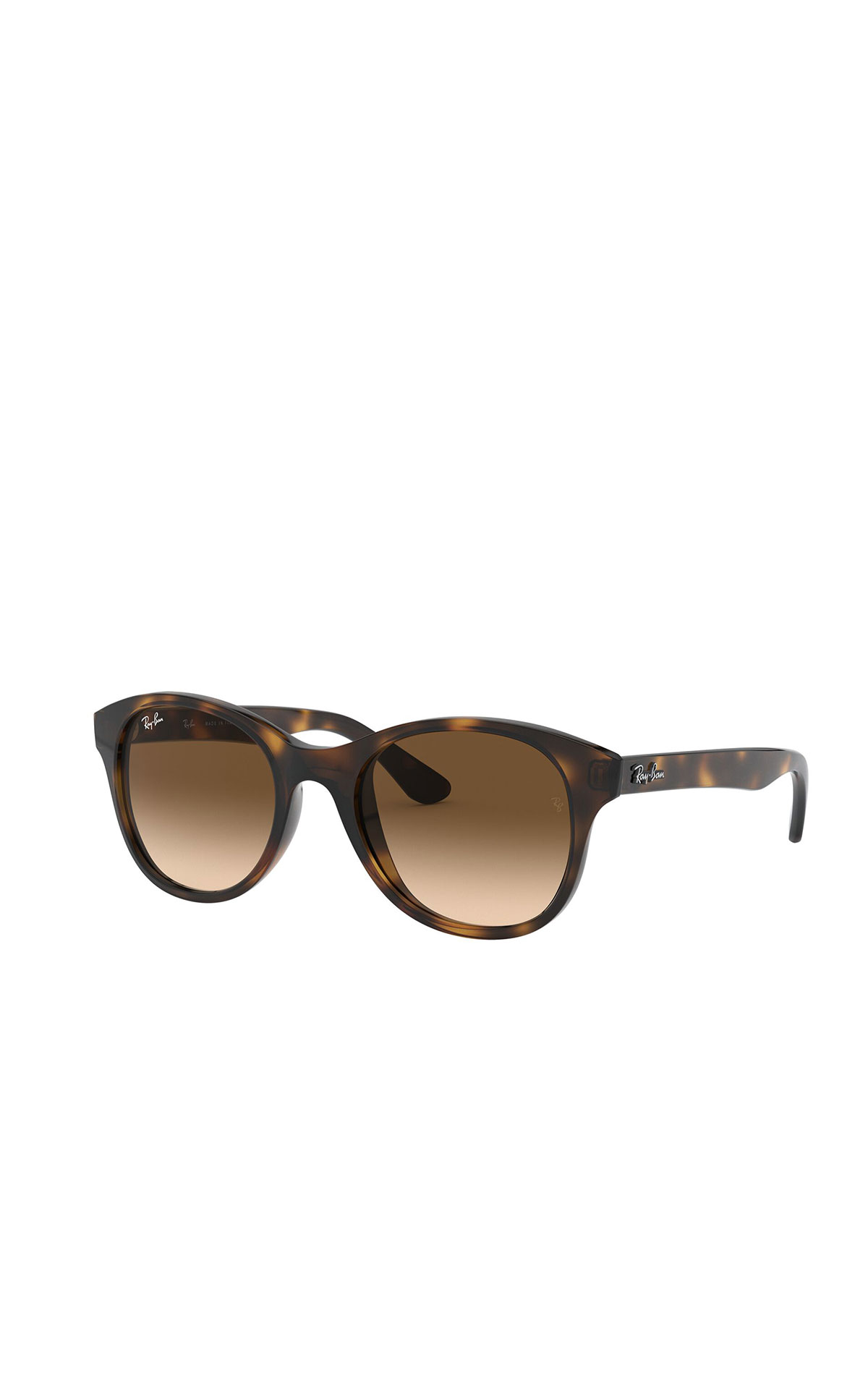 David Clulow Ray-Ban 0RB4203 from Bicester Village