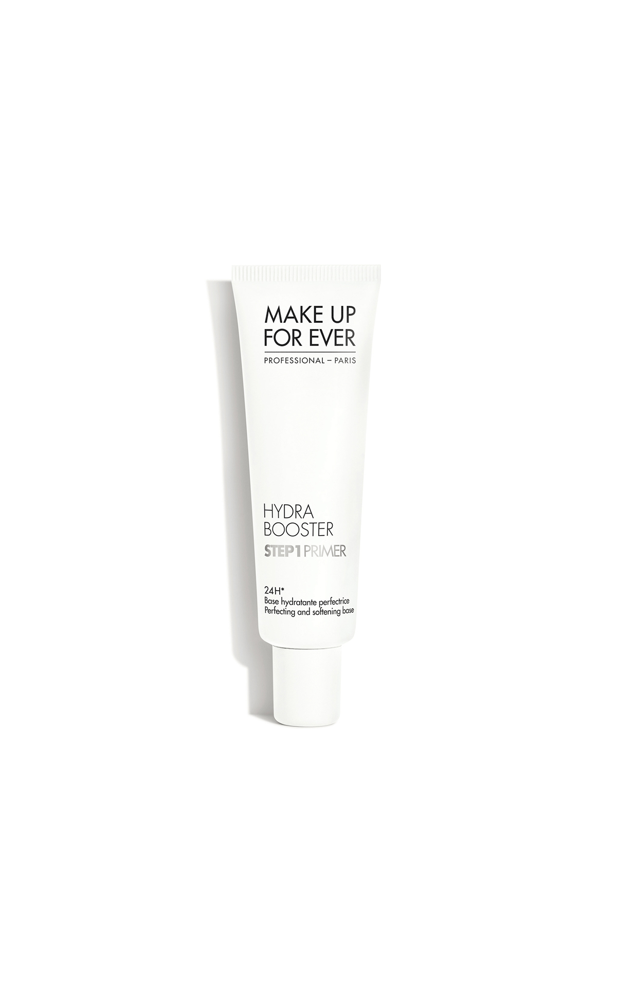 La Vallée Village Make Up For Ever STEP1 primer Hydra booster
