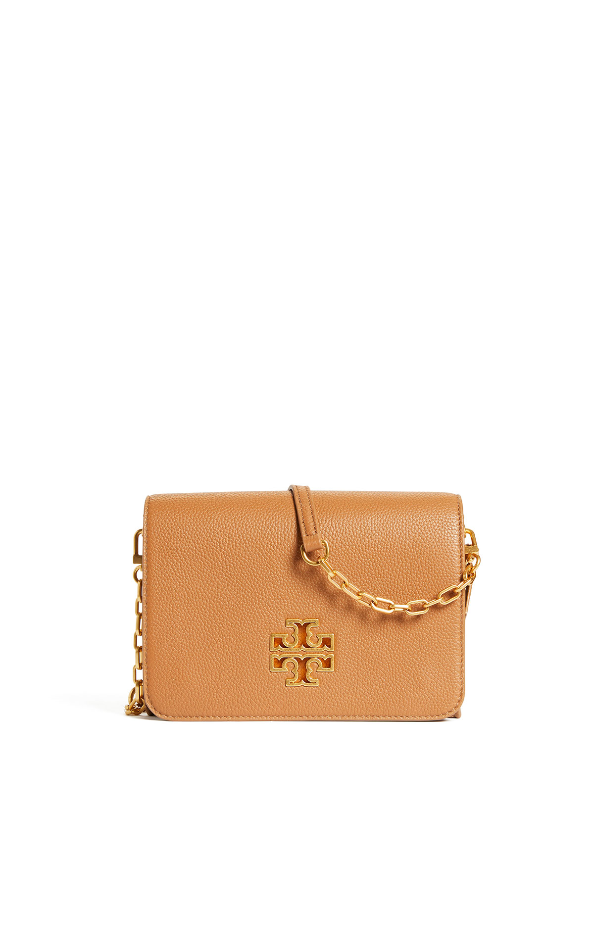 Tory Burch Britten combo crossbody from Bicester Village