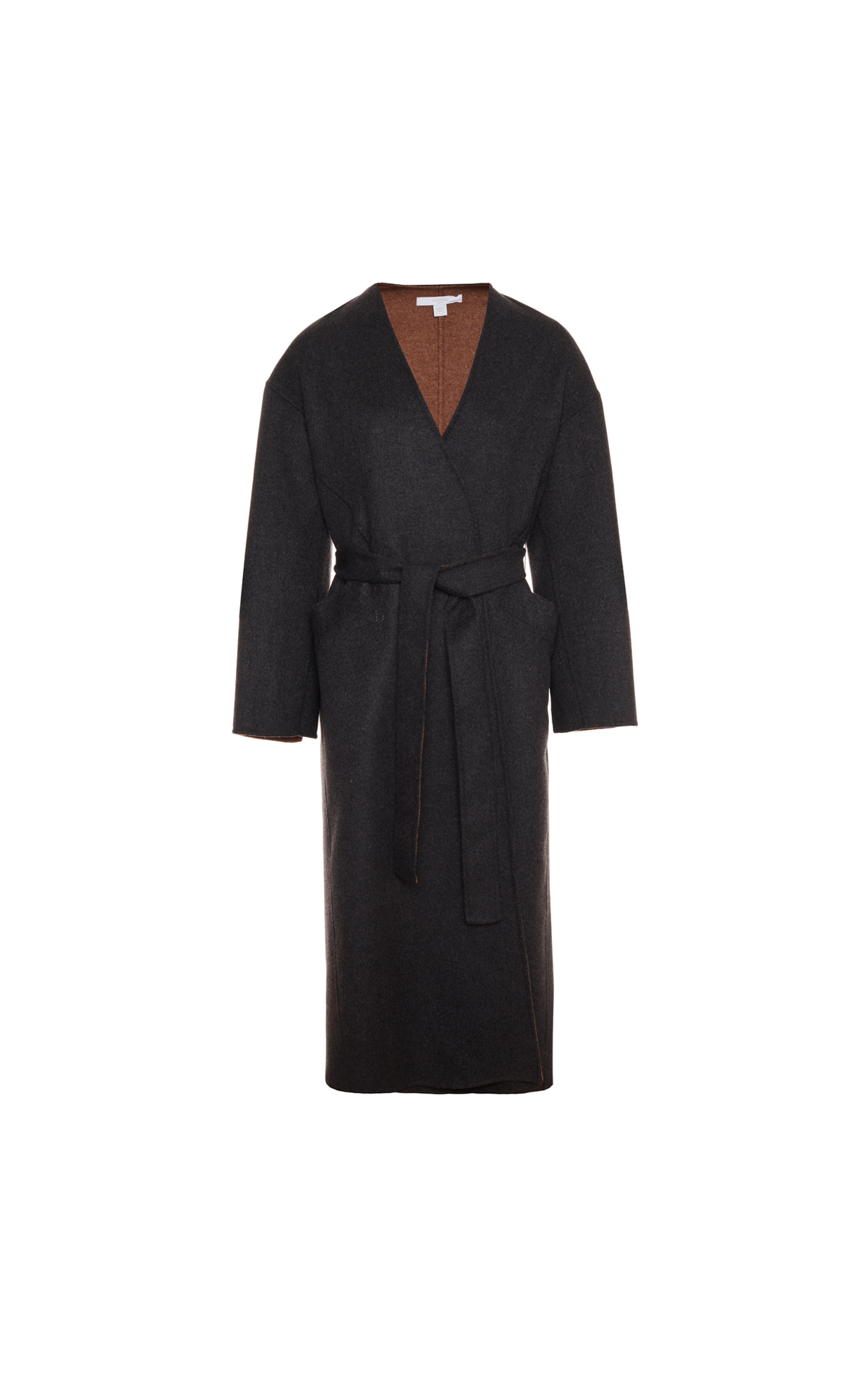 Bamford  May duster coat from Bicester Village
