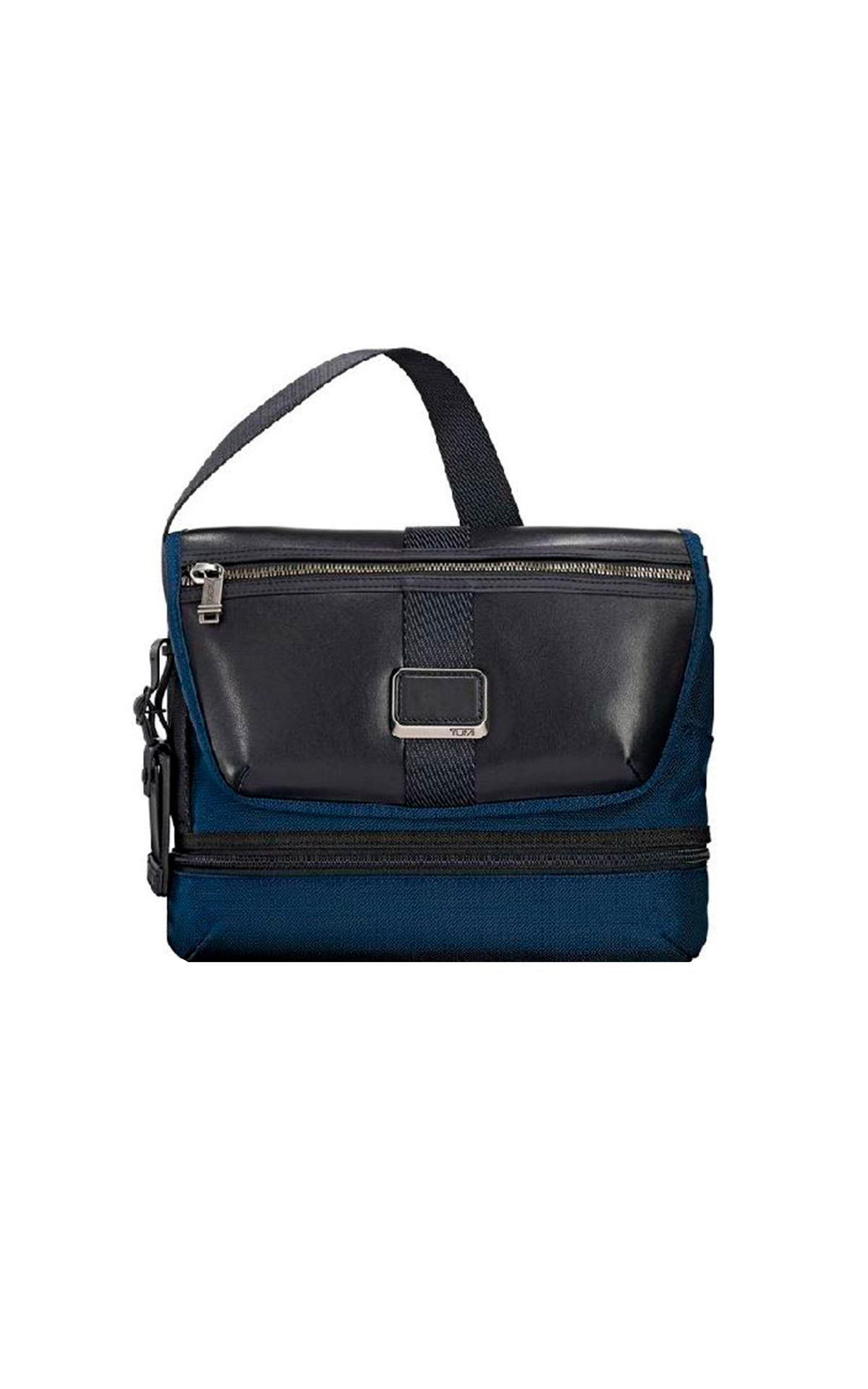 Bolso Travis crossbody Tumi