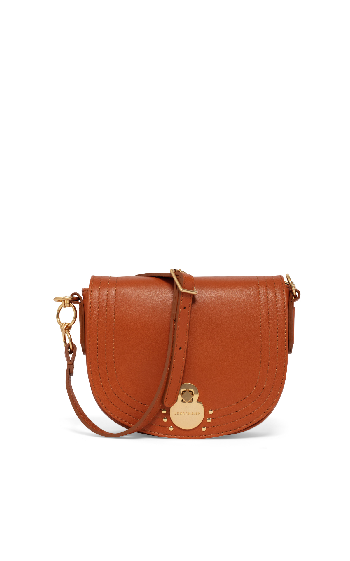 Longchamp Cavalcade crossbody bag*
