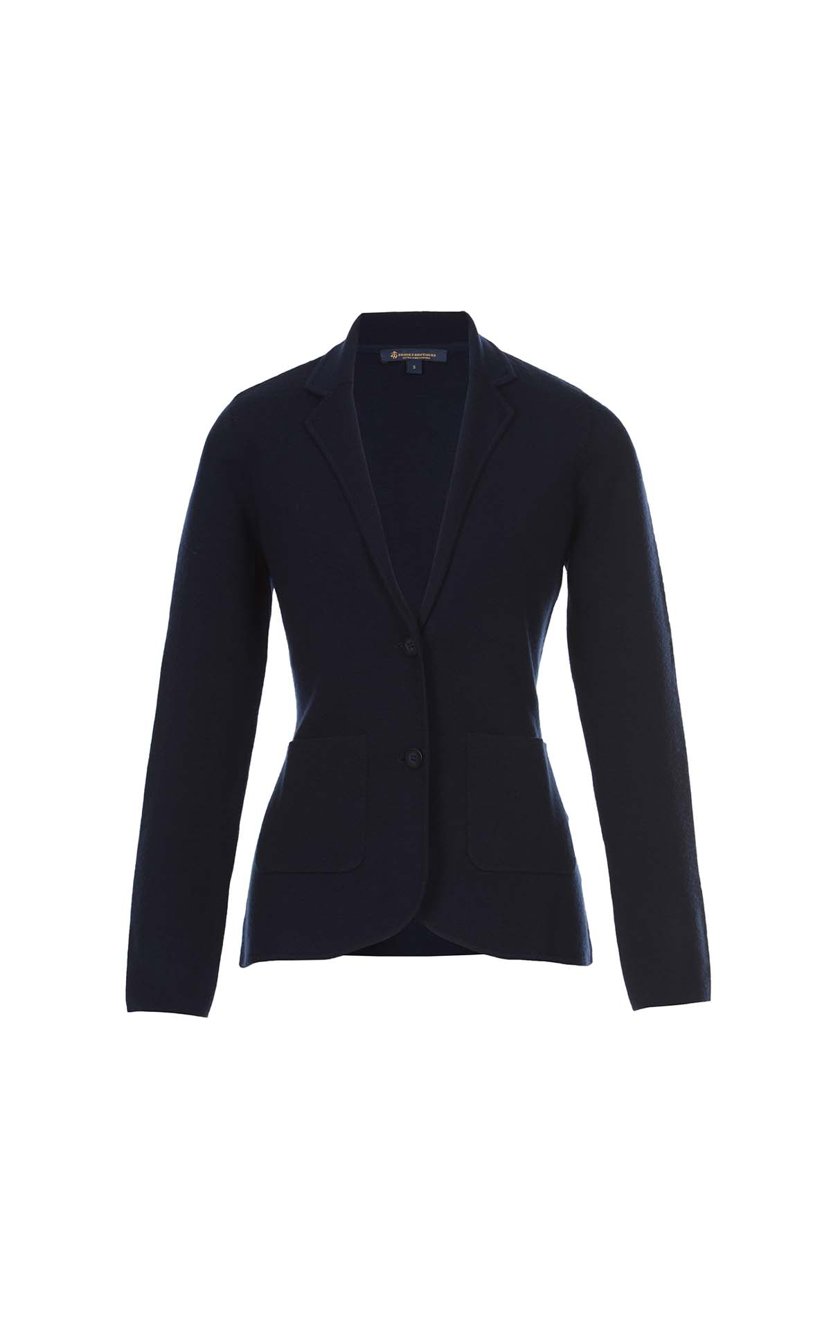 cheap sale good selling classic style Brooks Brothers Outlet Boutique • Bicester Village