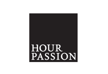 Hour Passion virtual shopping at Bicester Village