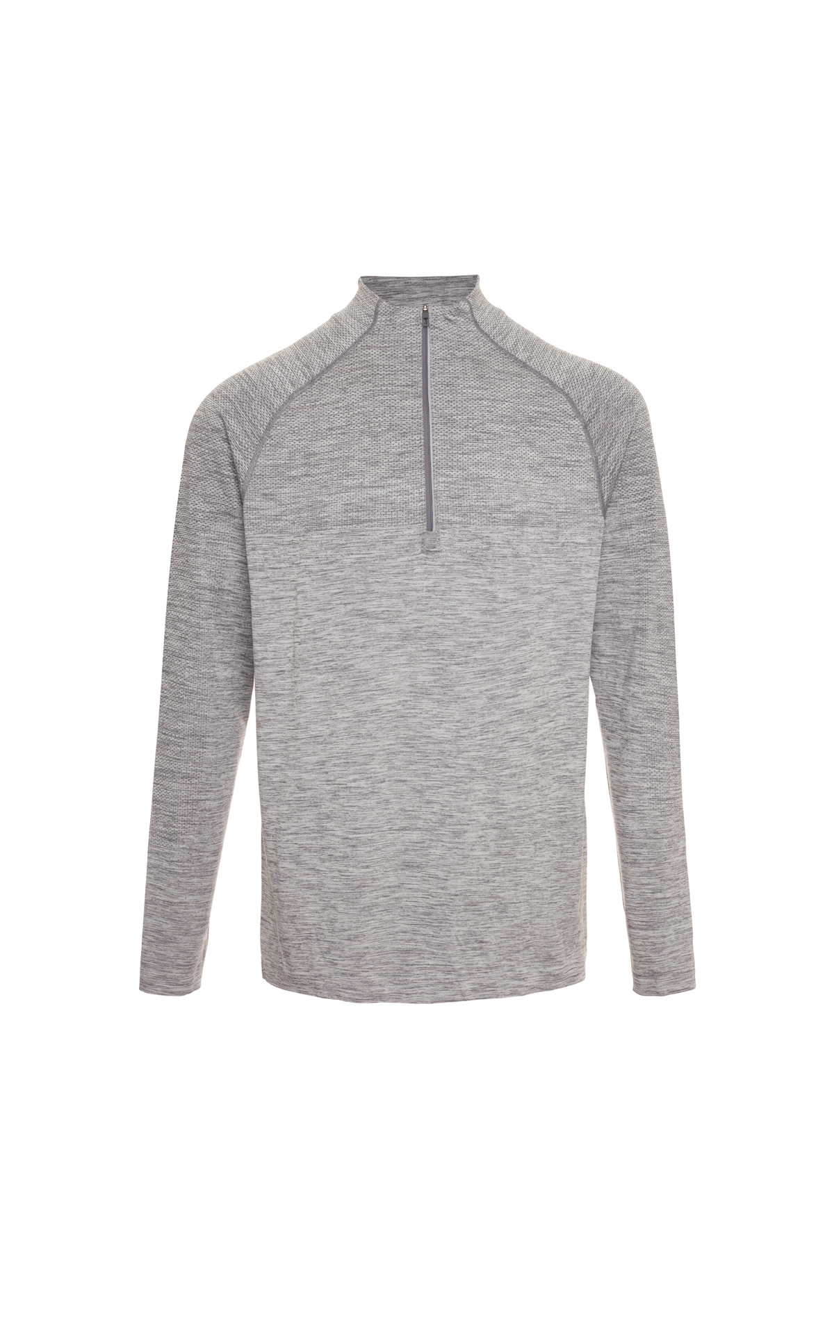 Lululemon  MVT 1/2 zip  from Bicester Village