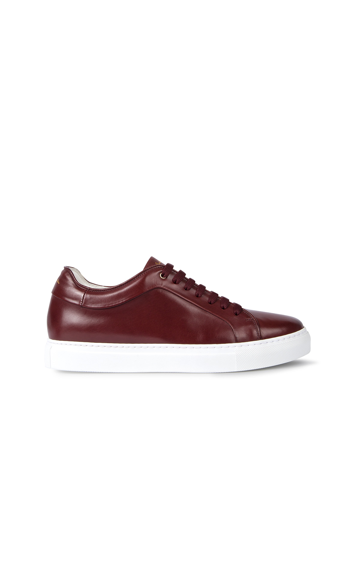 La Vallée Village Paul Smith Basso sneakers