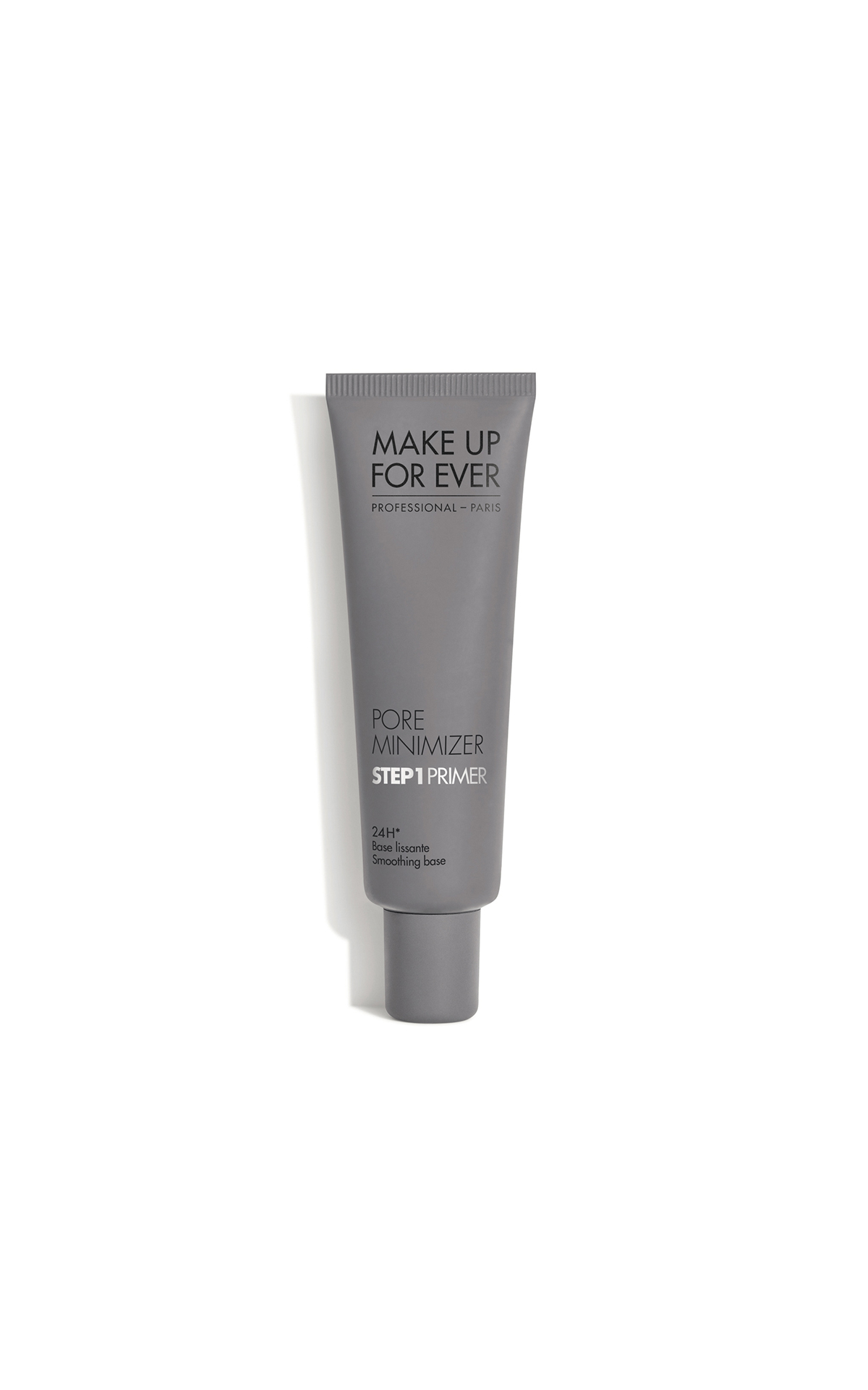 La Vallée Village Make Up For Ever STEP1 primer Pore minimizer