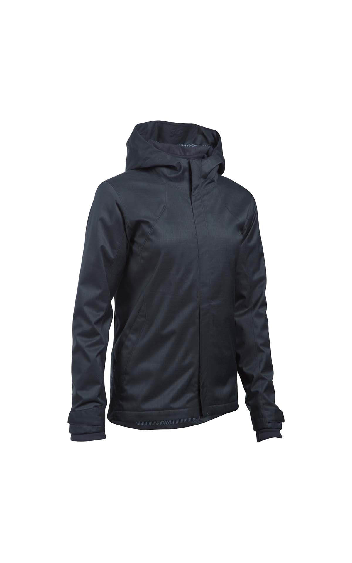 Under Armour Women's CGI Sienna 3 in 1 Jacket at The Bicester Village Shopping Collection