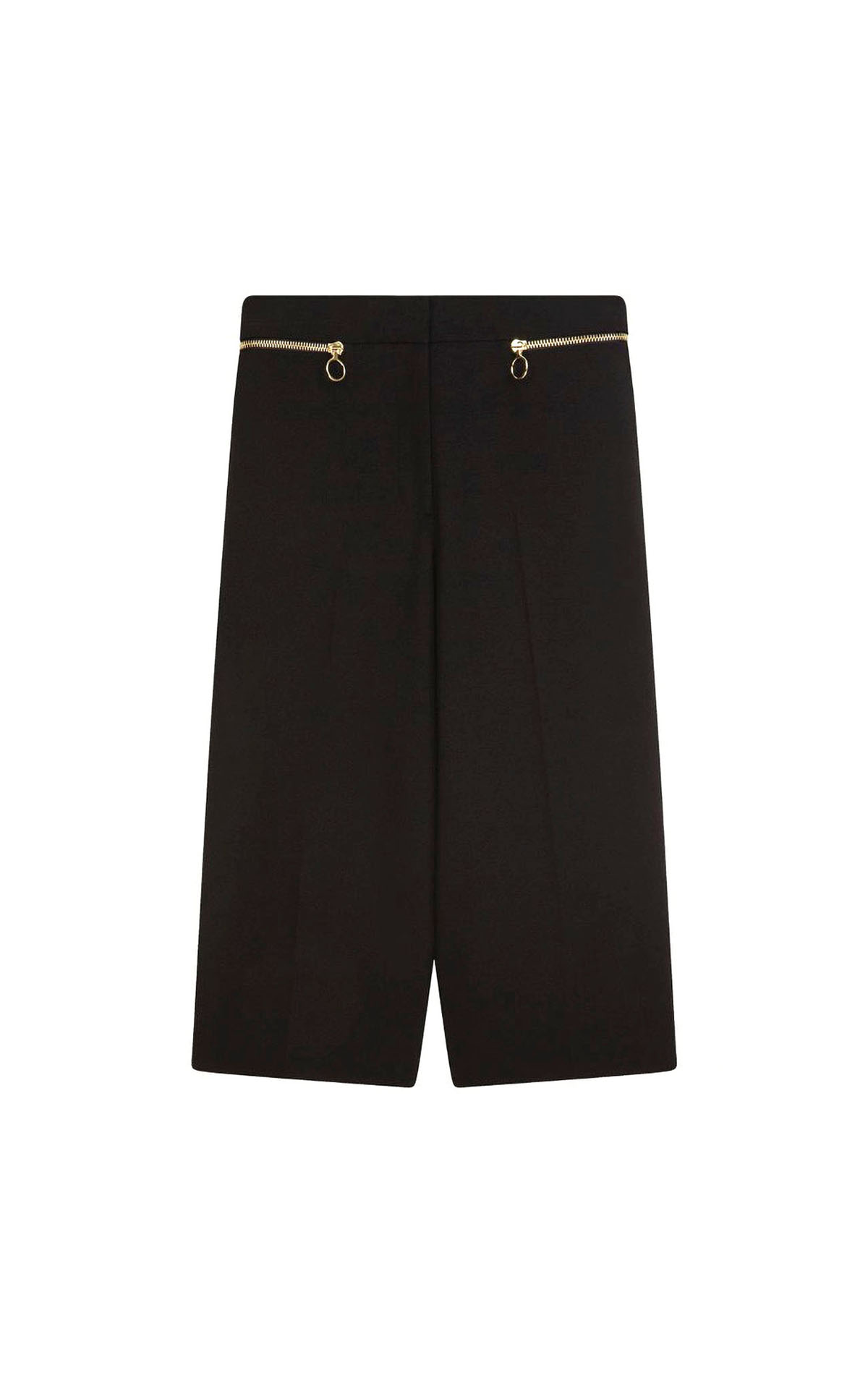 Claudie Pierlot pantalon at The Bicester Village Shopping Collection