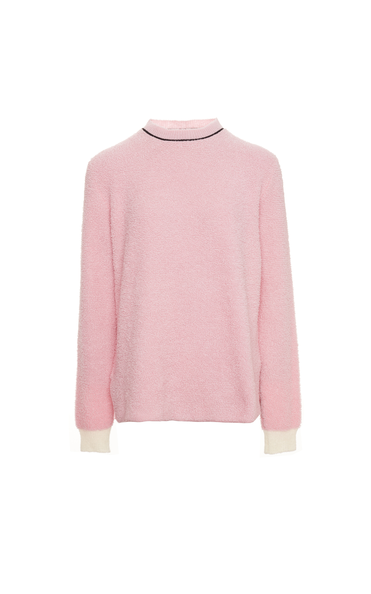 Marni  Crew Neck Sweater from Bicester Village
