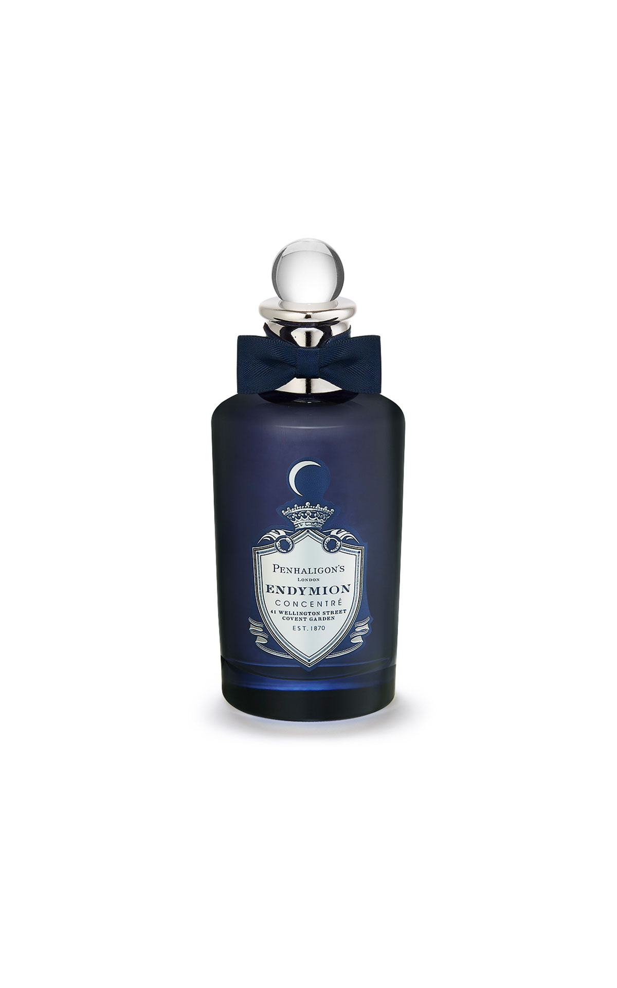 Penhaligon's Endymion Concentre 100ml from Bicester Village