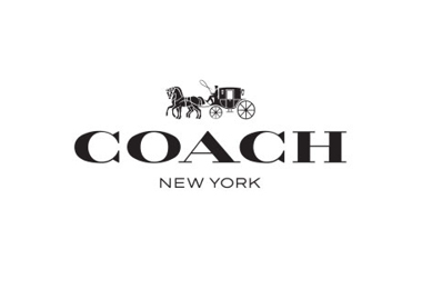 Coach virtual shopping at Bicester Village