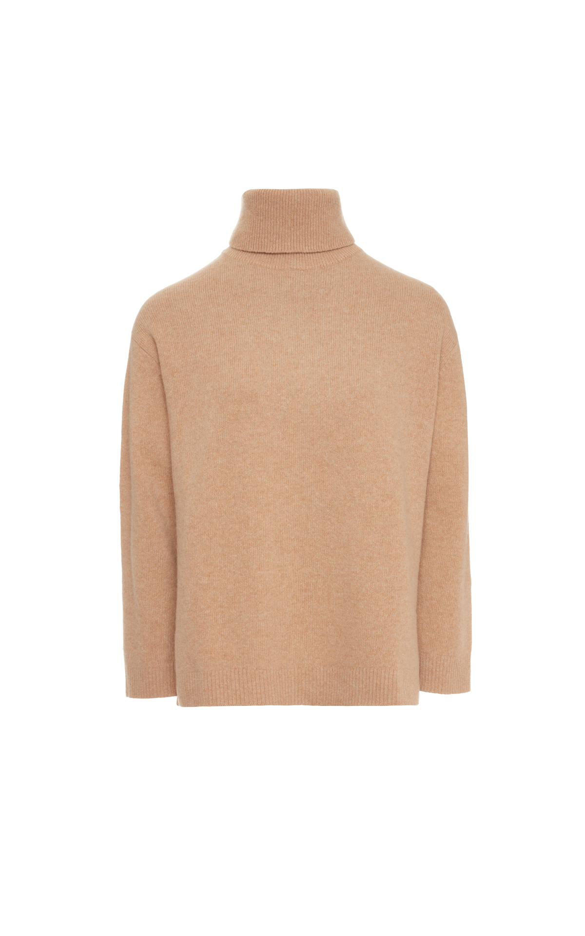 Bash  Nude okala jumper from Bicester Village
