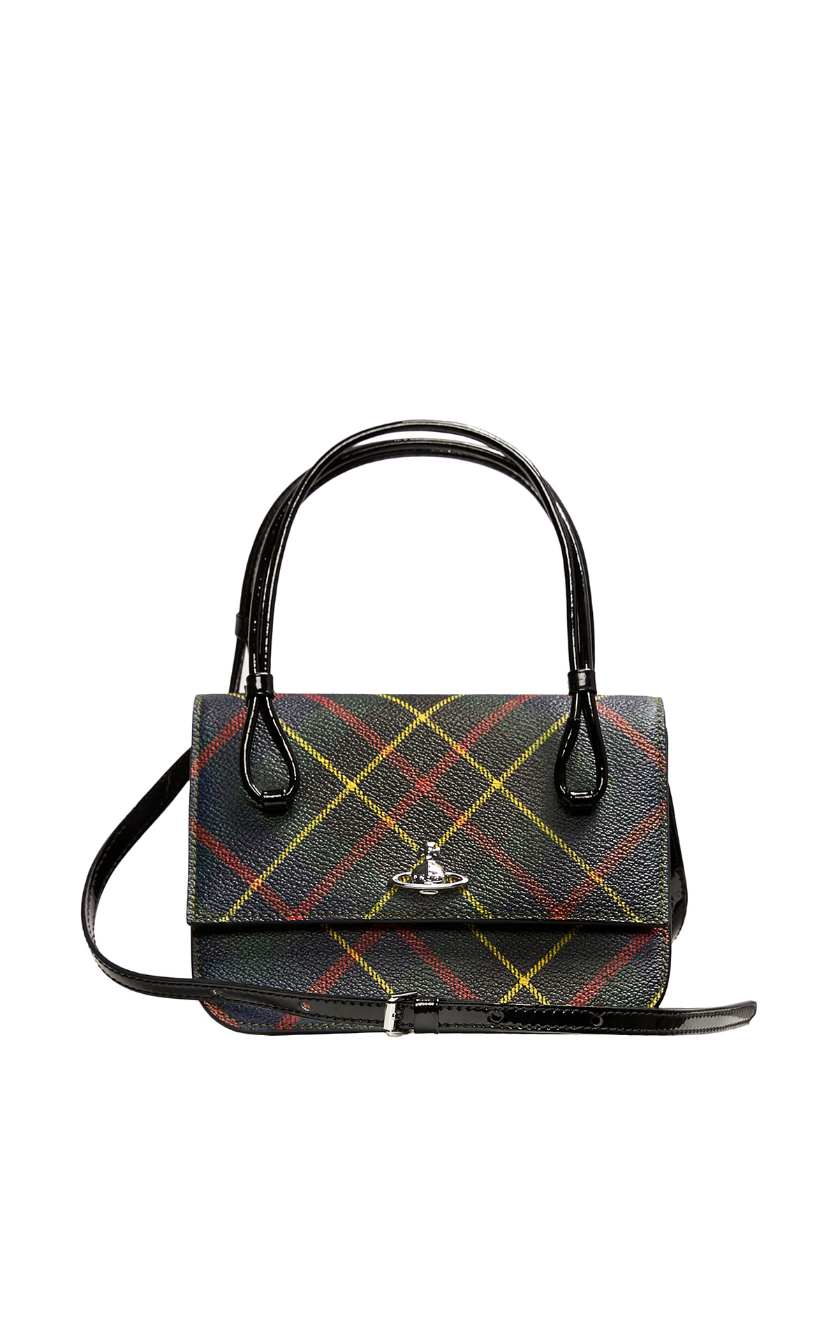Vivienne Westwood Small handbag from Bicester Village