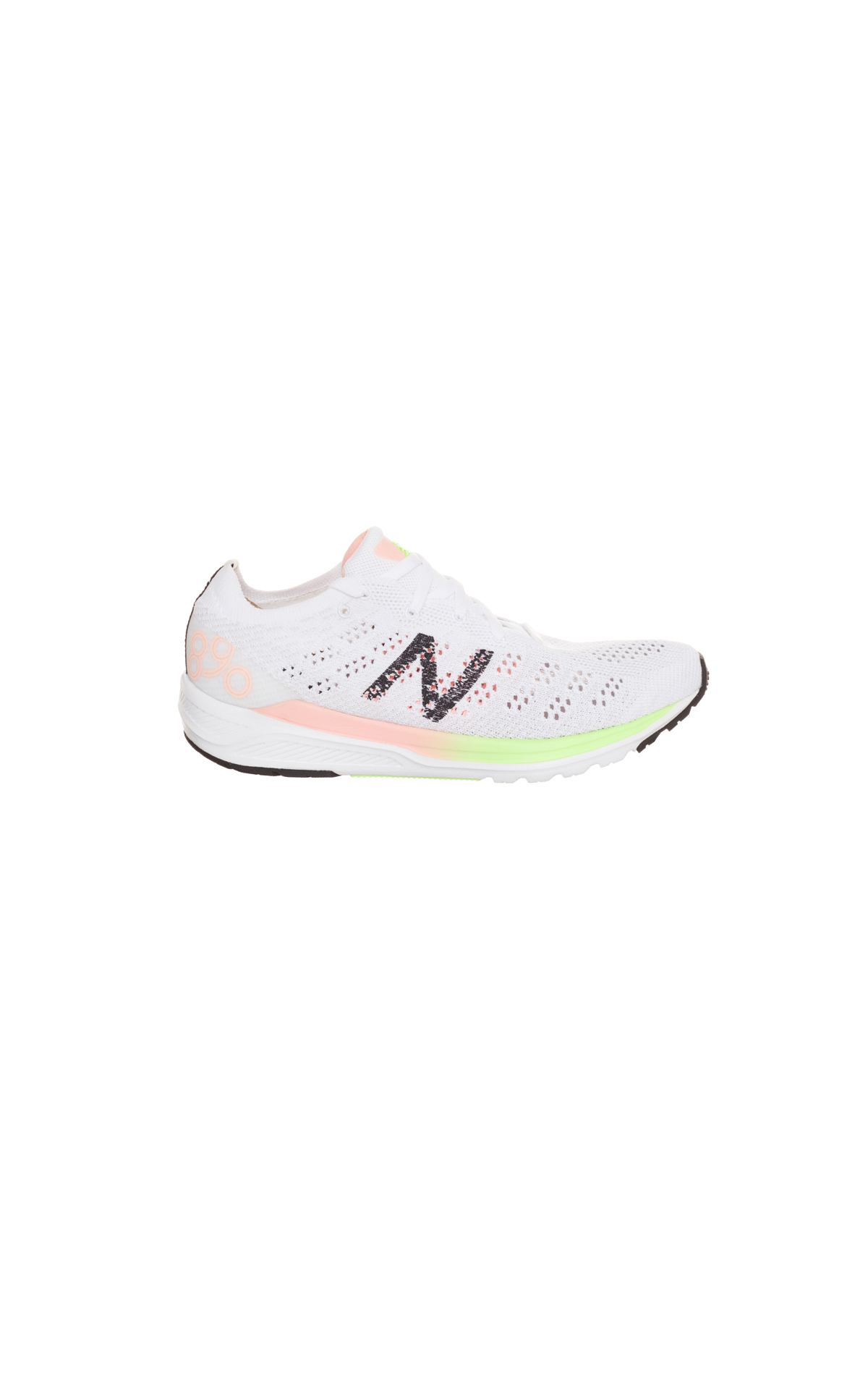 New Balance Running shoes  from Bicester Village