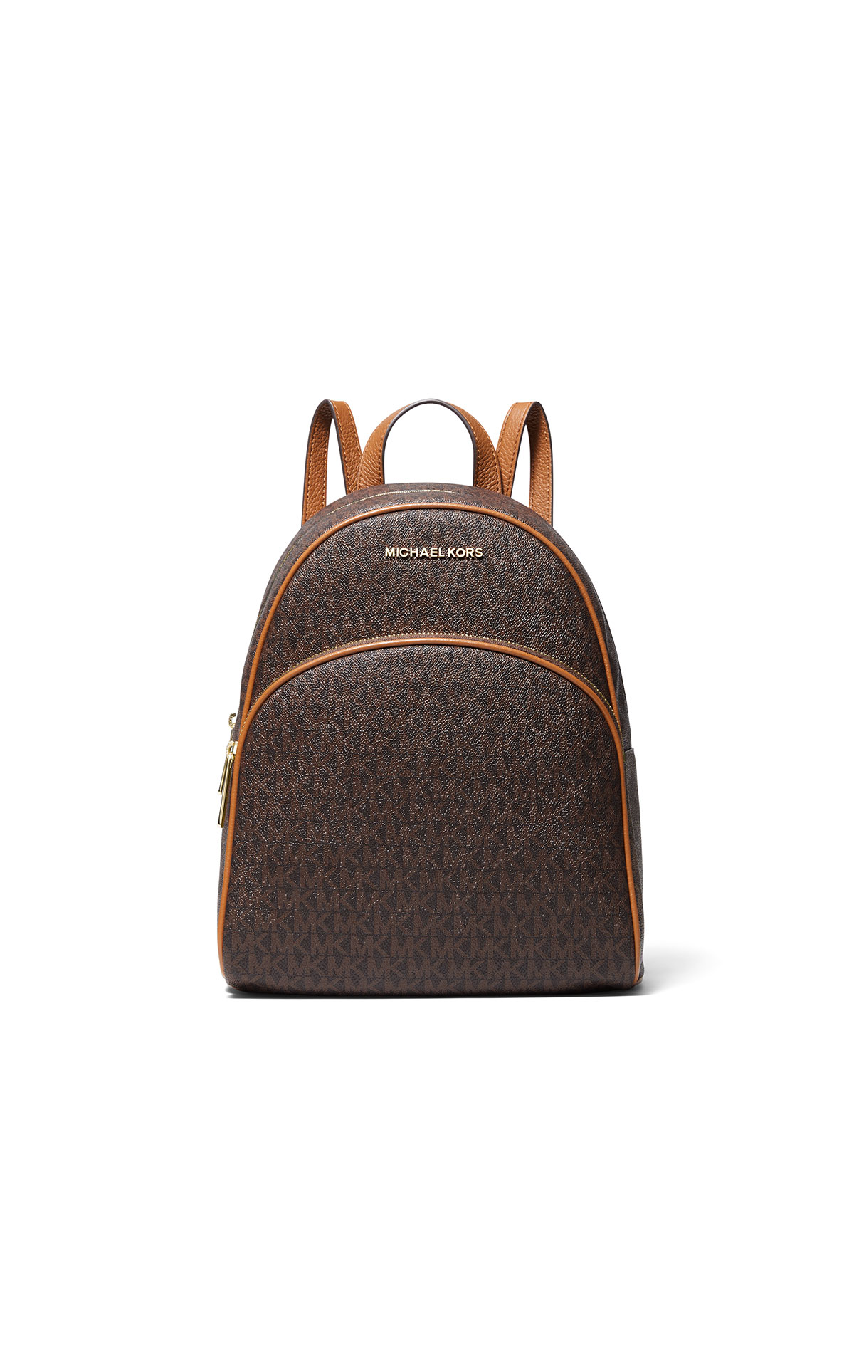 Michael Kors Abbey Backpack at The Bicester Village Shopping Collection