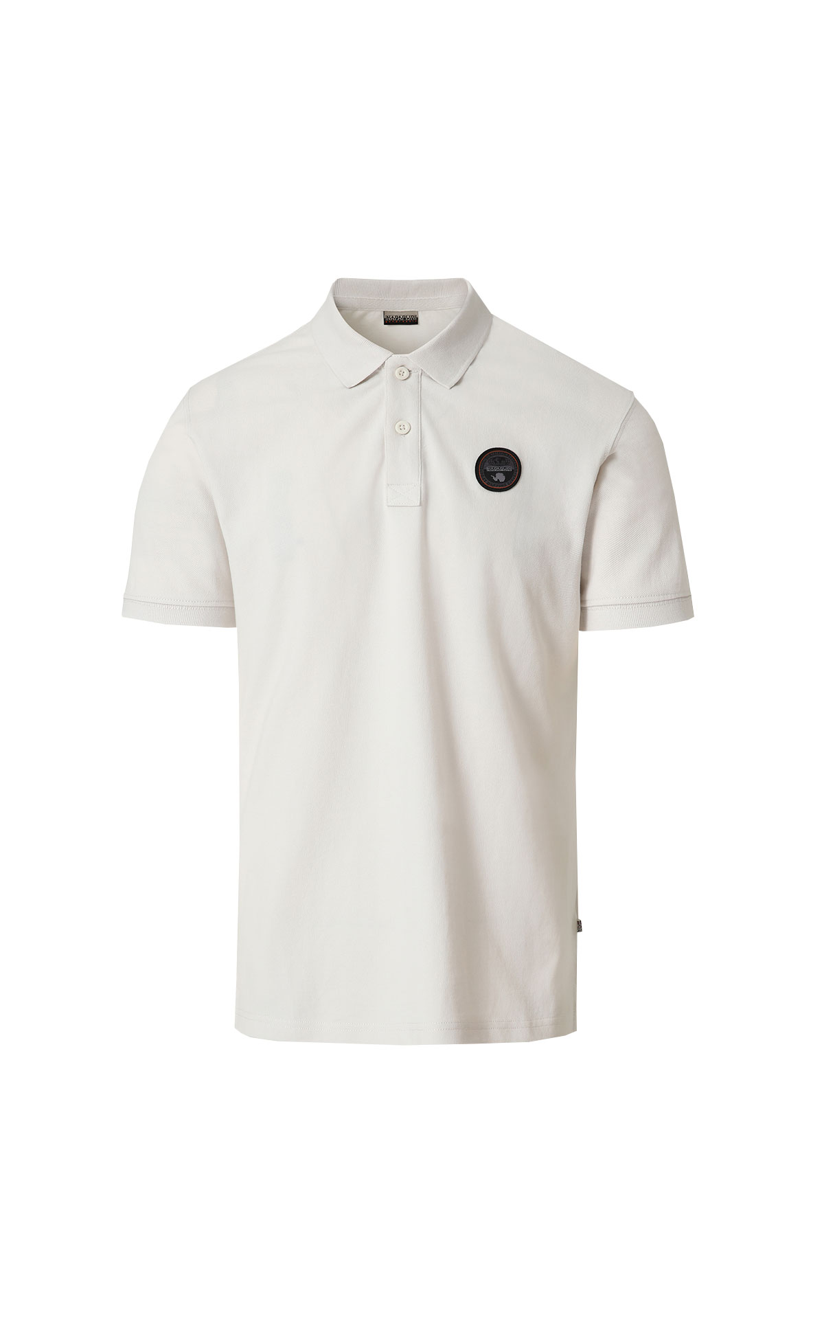 Emley polo shirt Napapijri
