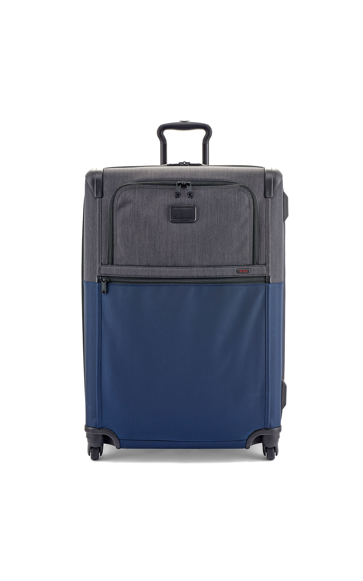 Tumi MD Trip Exp 4WHL p/c at The Bicester Village Shopping Collection