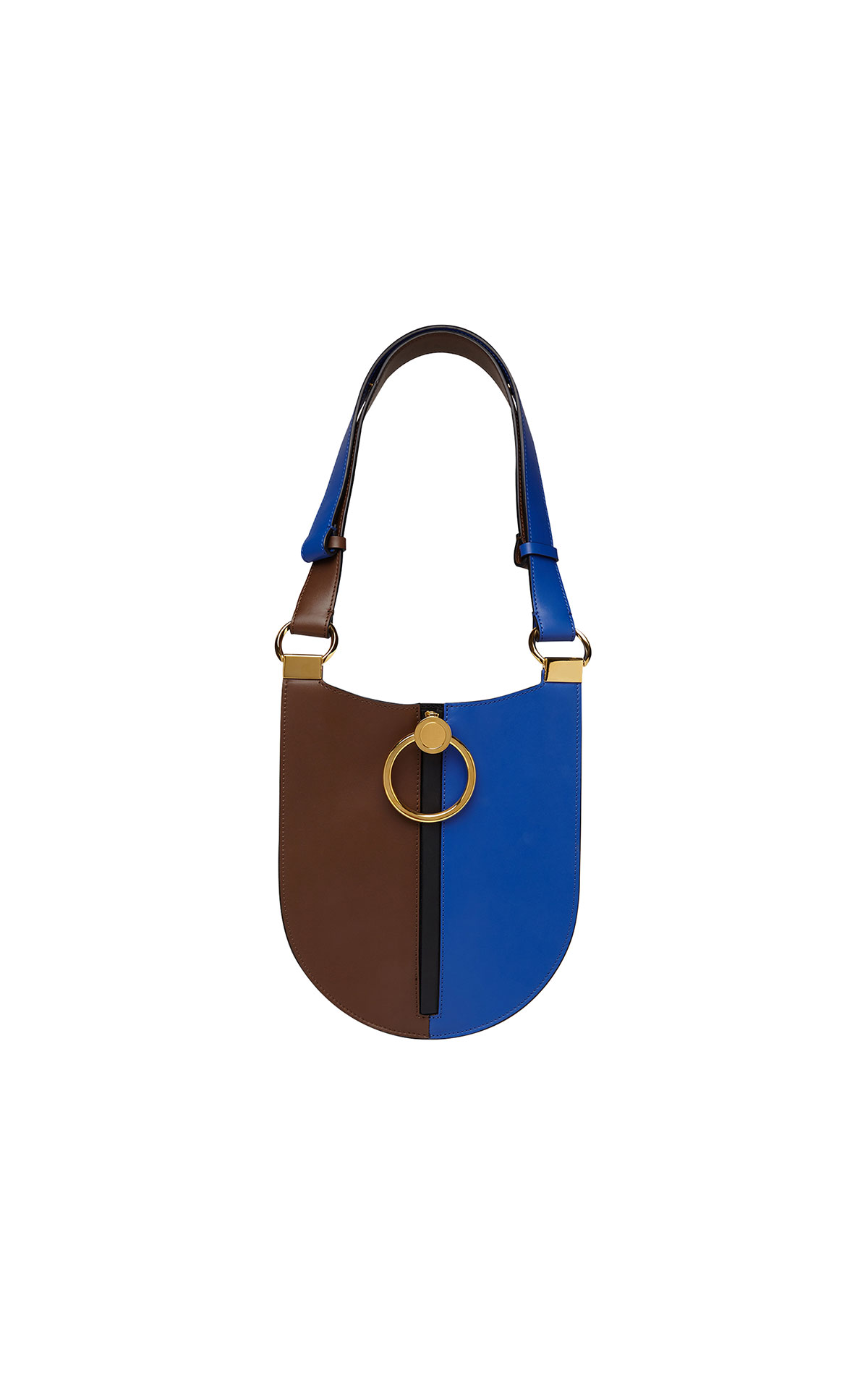 Marni Earring bag from Bicester Village