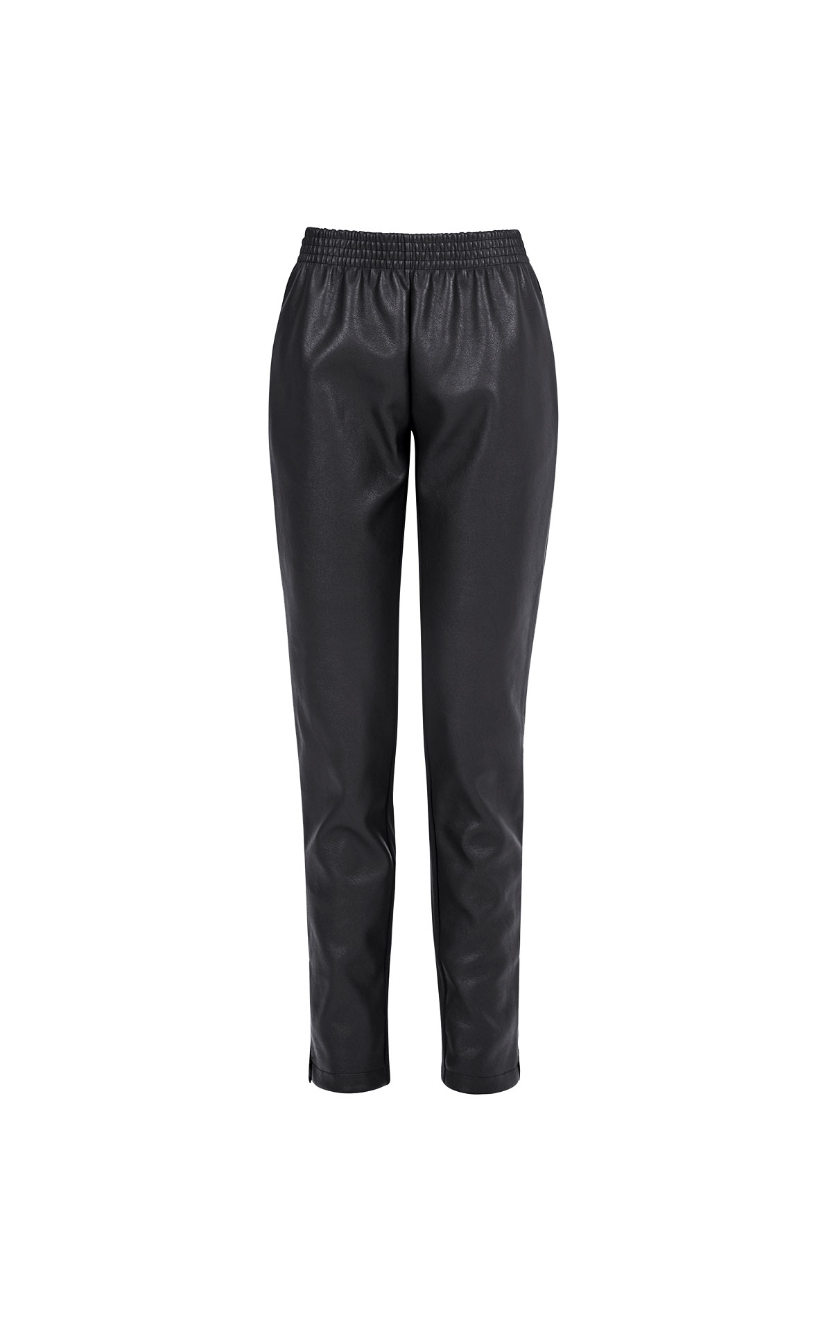 Wolford Stella trousers from Bicester Village