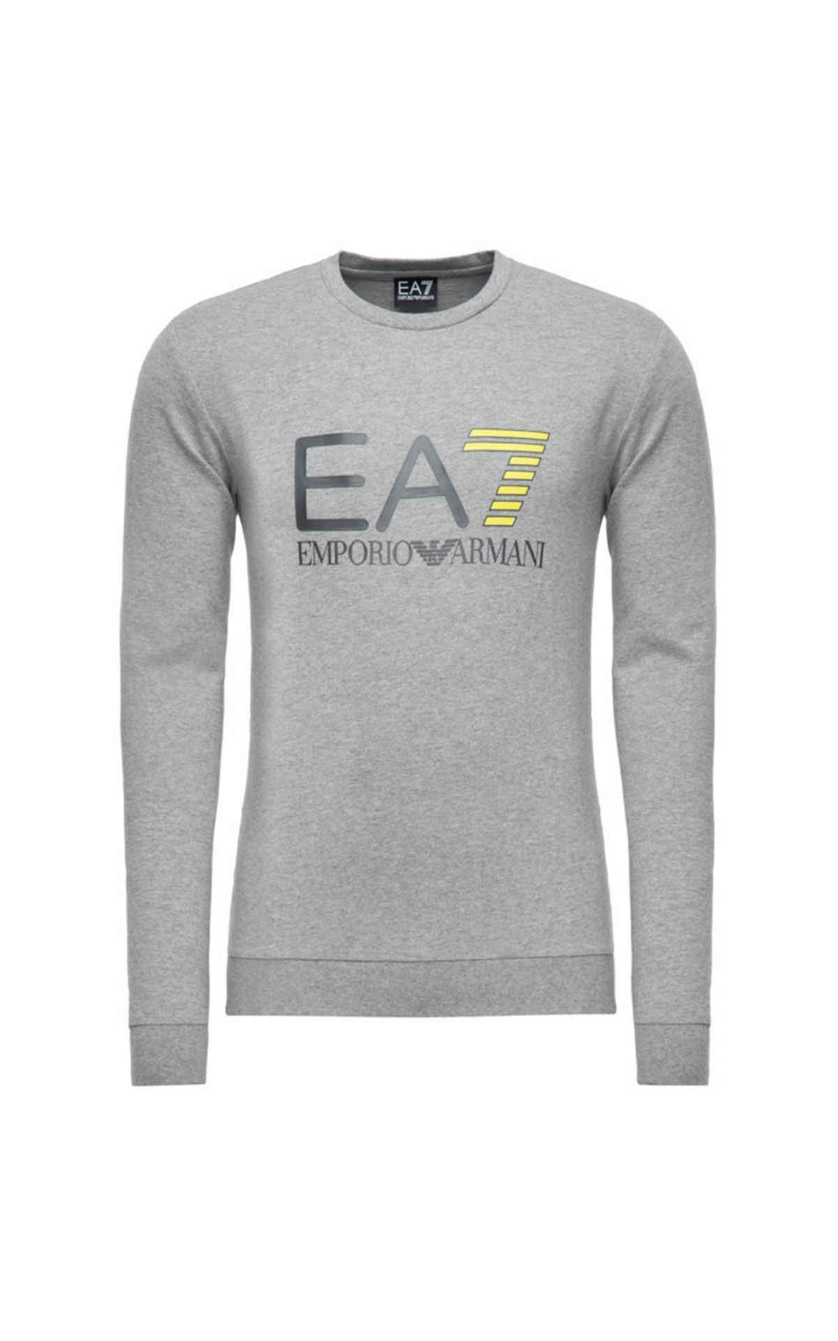Armani Mens EA7 jumper from Bicester Village