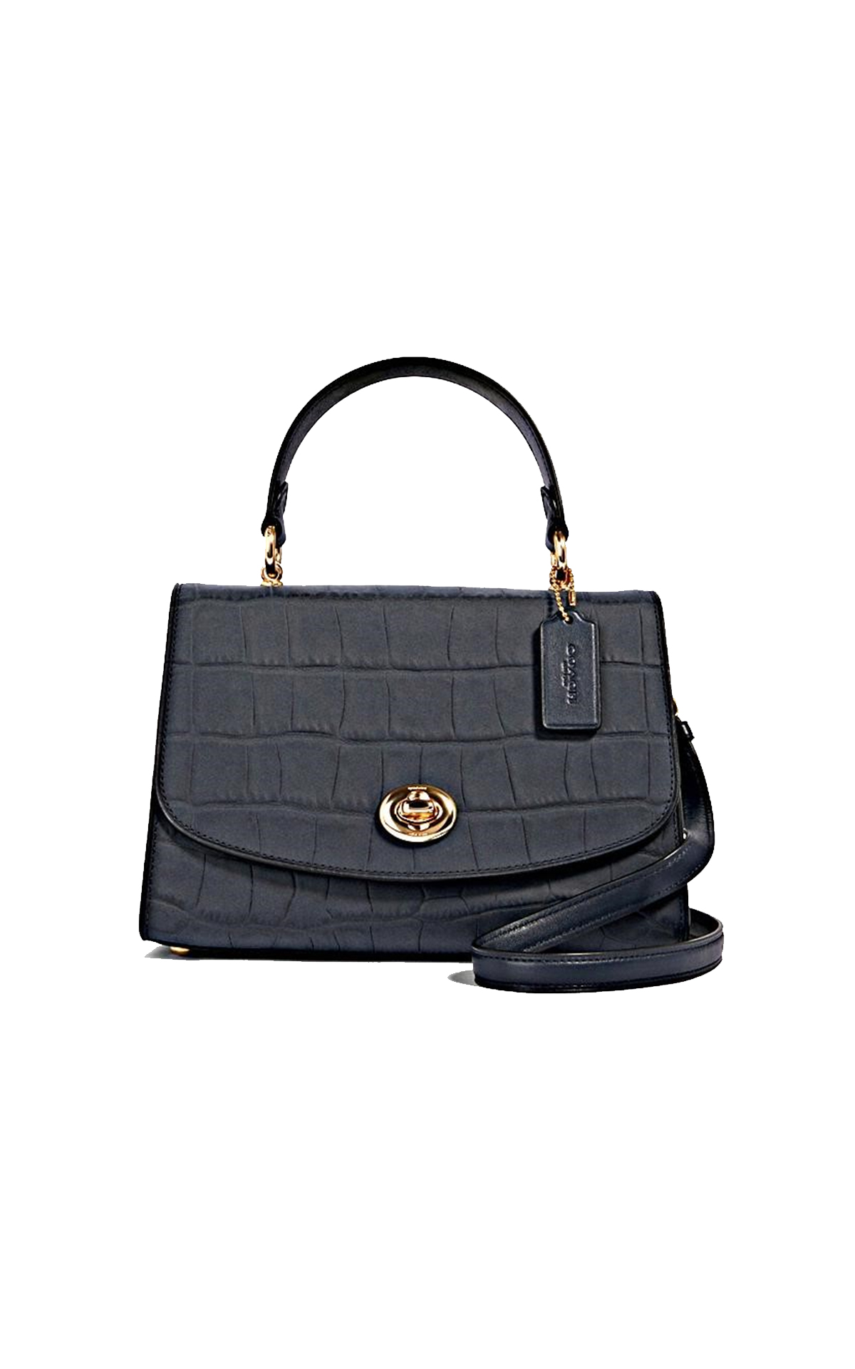 Furla Tilly top handle at The Bicester Village Shopping Collection