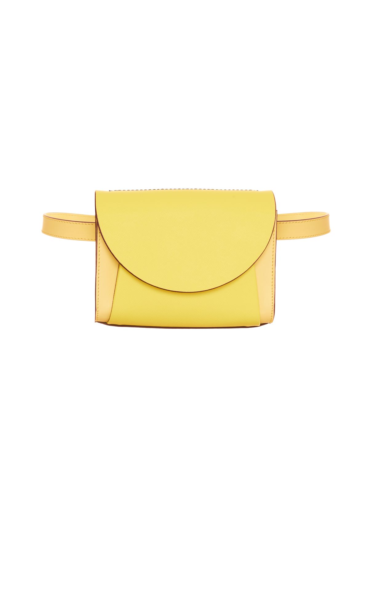 Marni Law belt bag from Bicester Village
