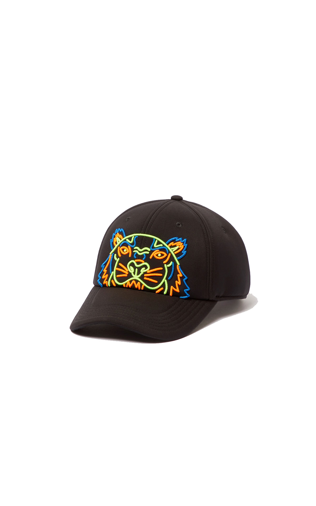Kenzo Kenzo iconic tiger cap from Bicester Village