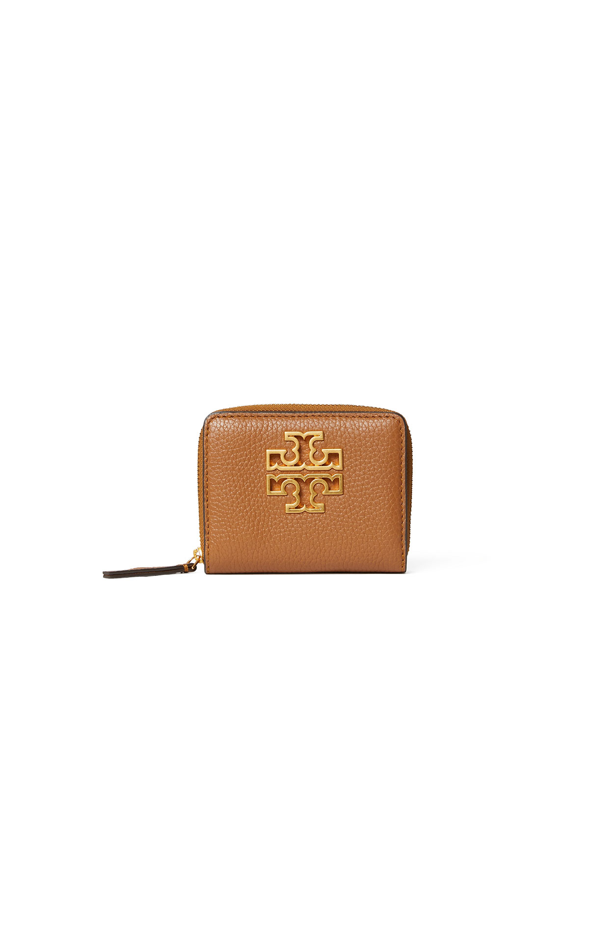 Tory Burch Britten Mini Wallet at the Bicester Village Shopping Collection