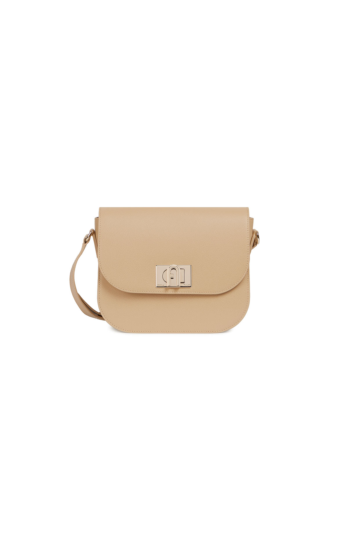Furla 1927 s shoulder bag at the bicester village shopping collection
