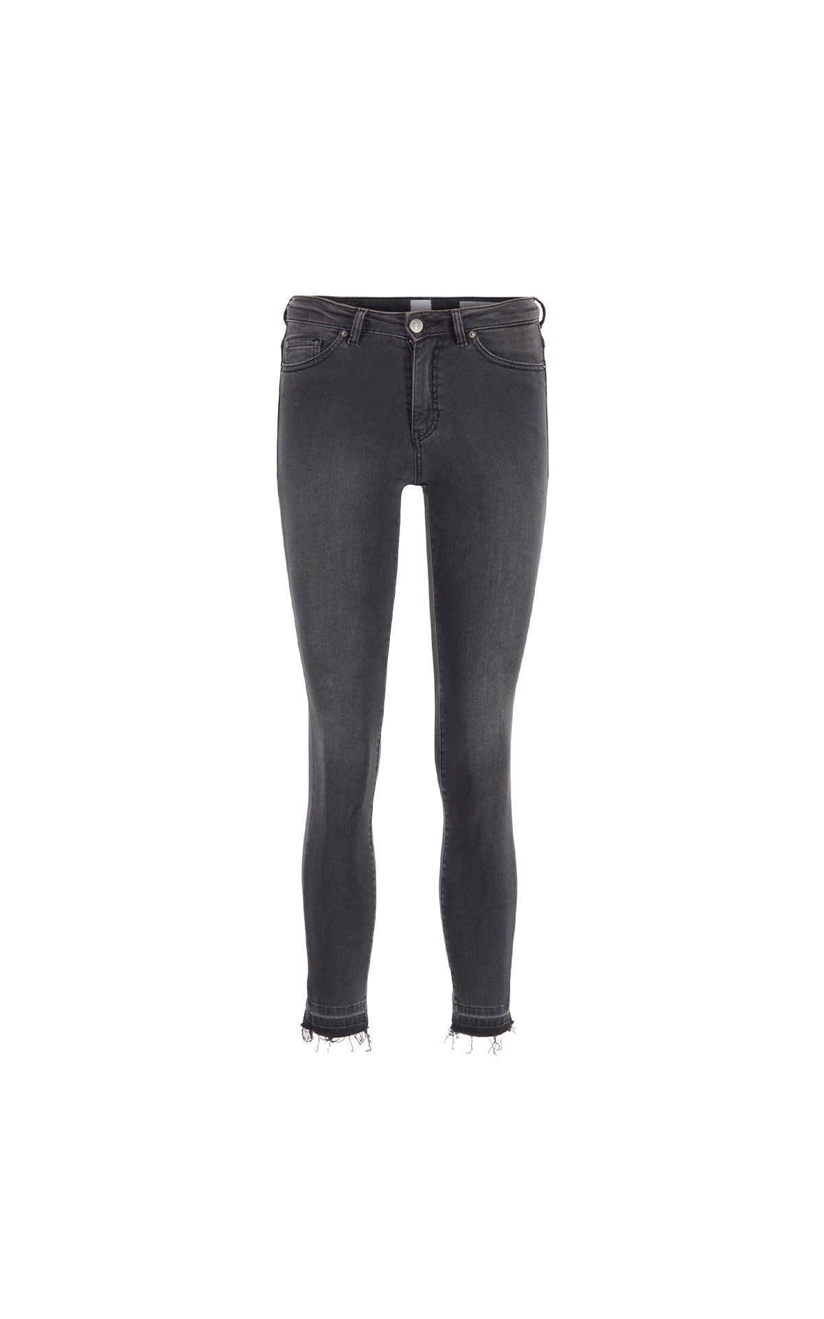 Boss J11 Bergamo Skinny-fit Jeans at The Bicester Village Shopping Collection