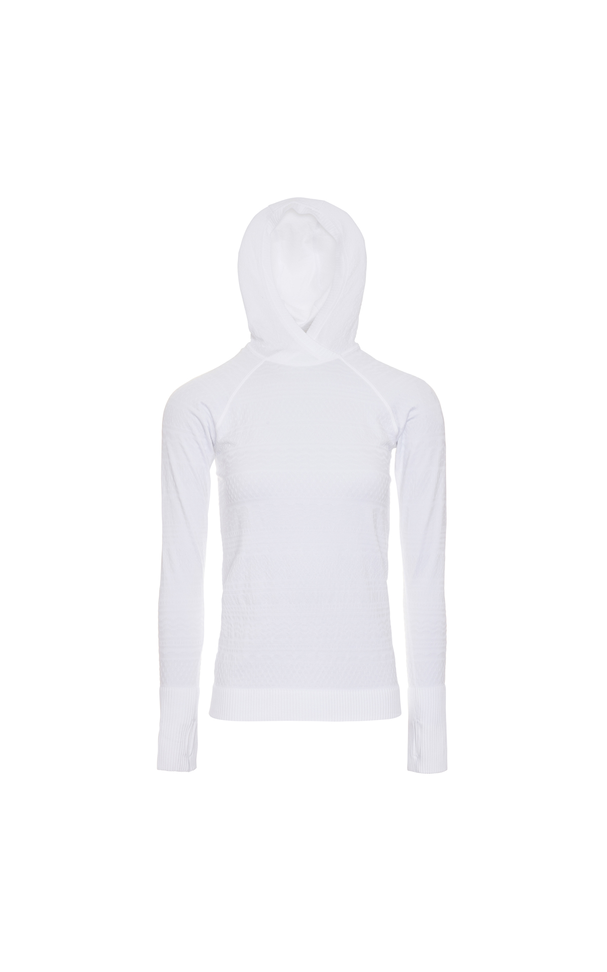Lululemon Restless hoodie from Bicester Village