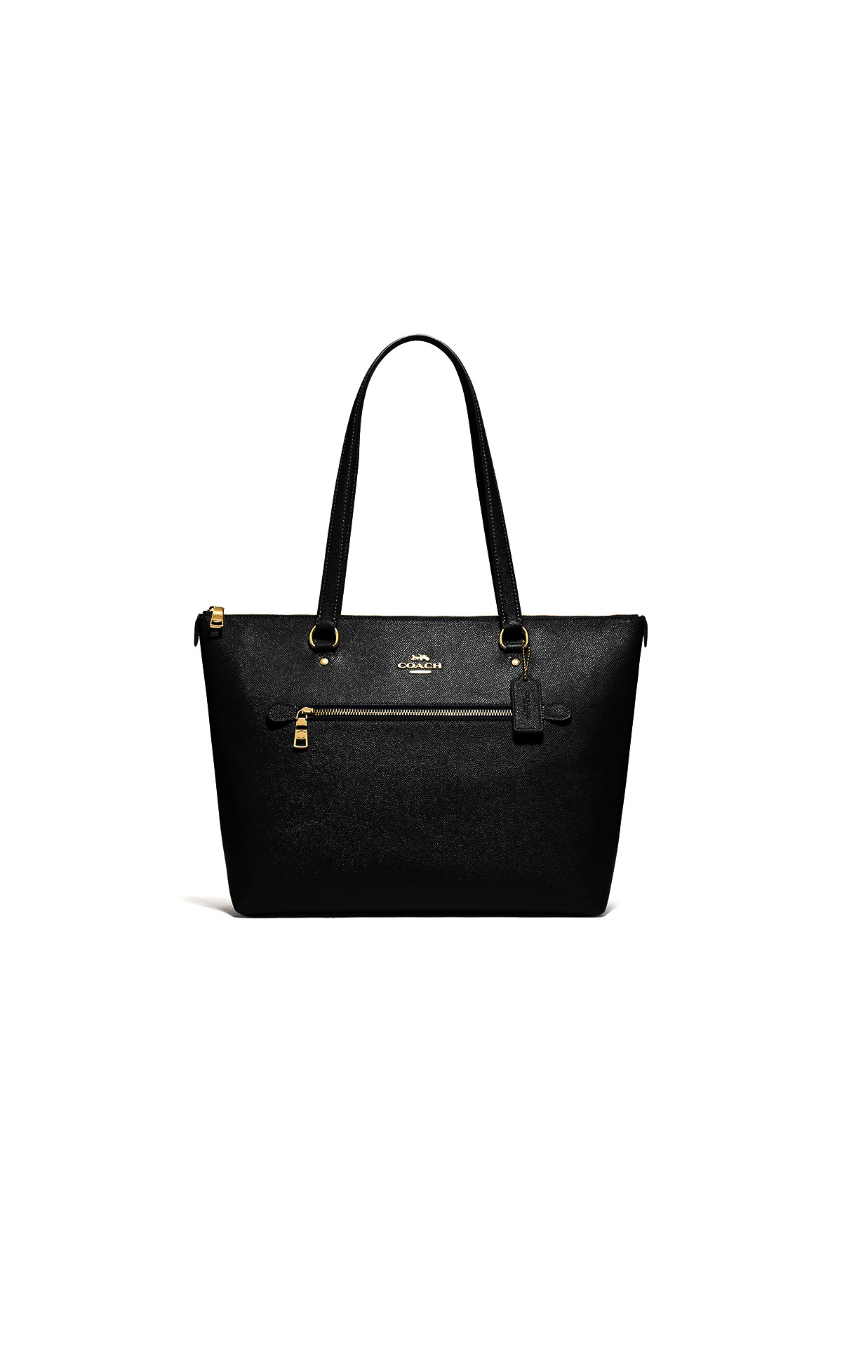 Coach gallery tote at The Bicester Village Shopping Collection