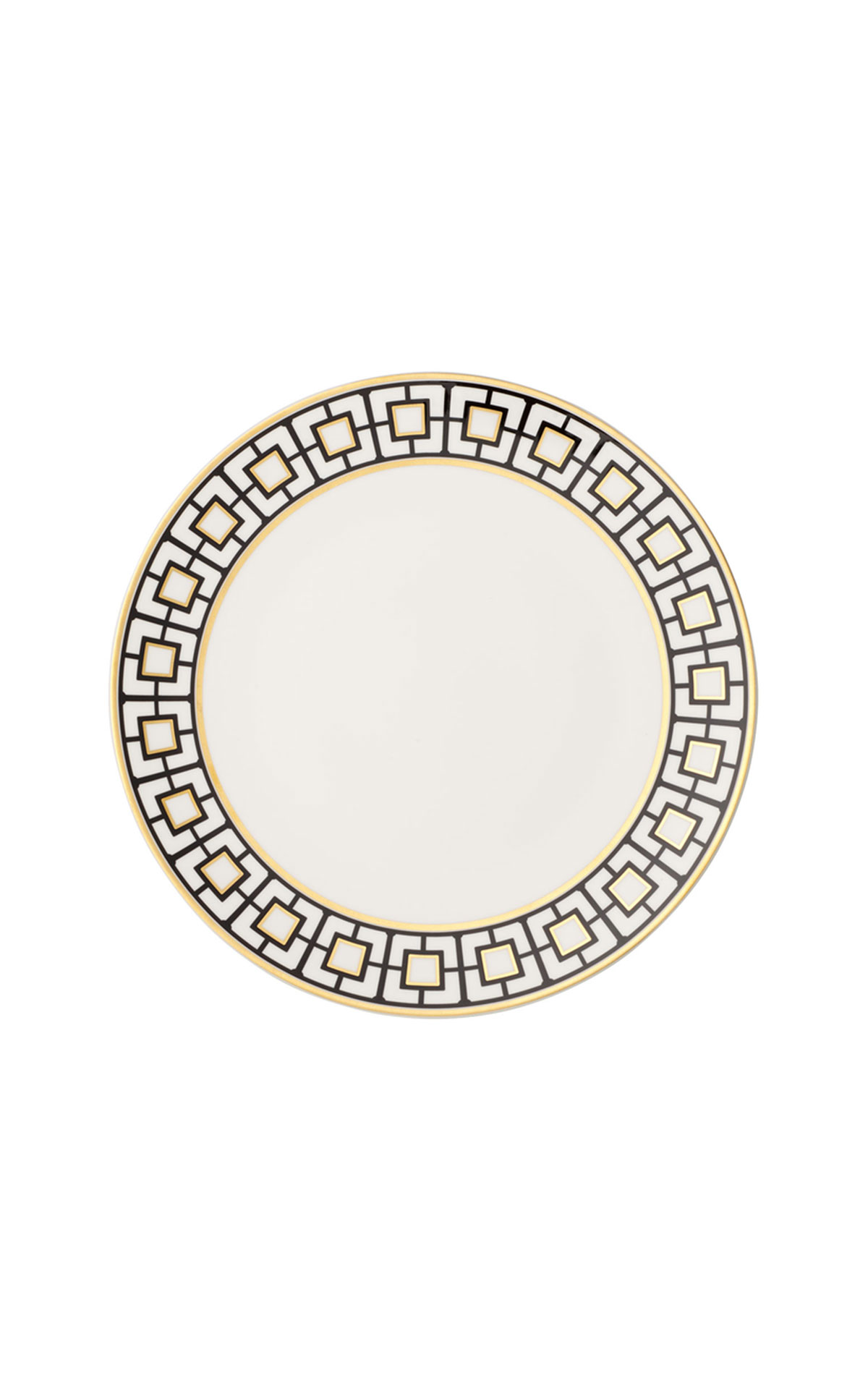 Villeroy & Boch Flat plate from Bicester Village