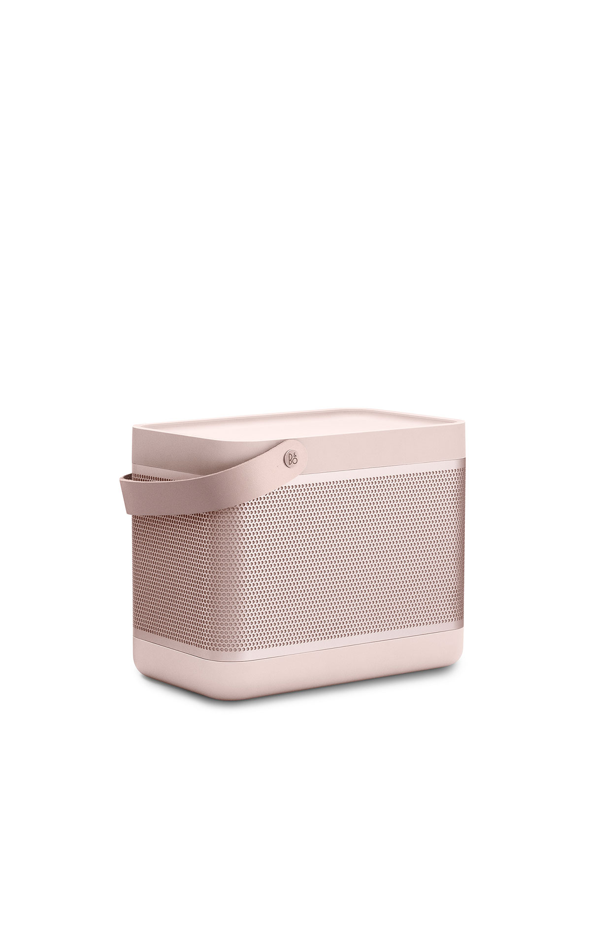 Bang & Olufsen Beolit 17 pink from Bicester Village