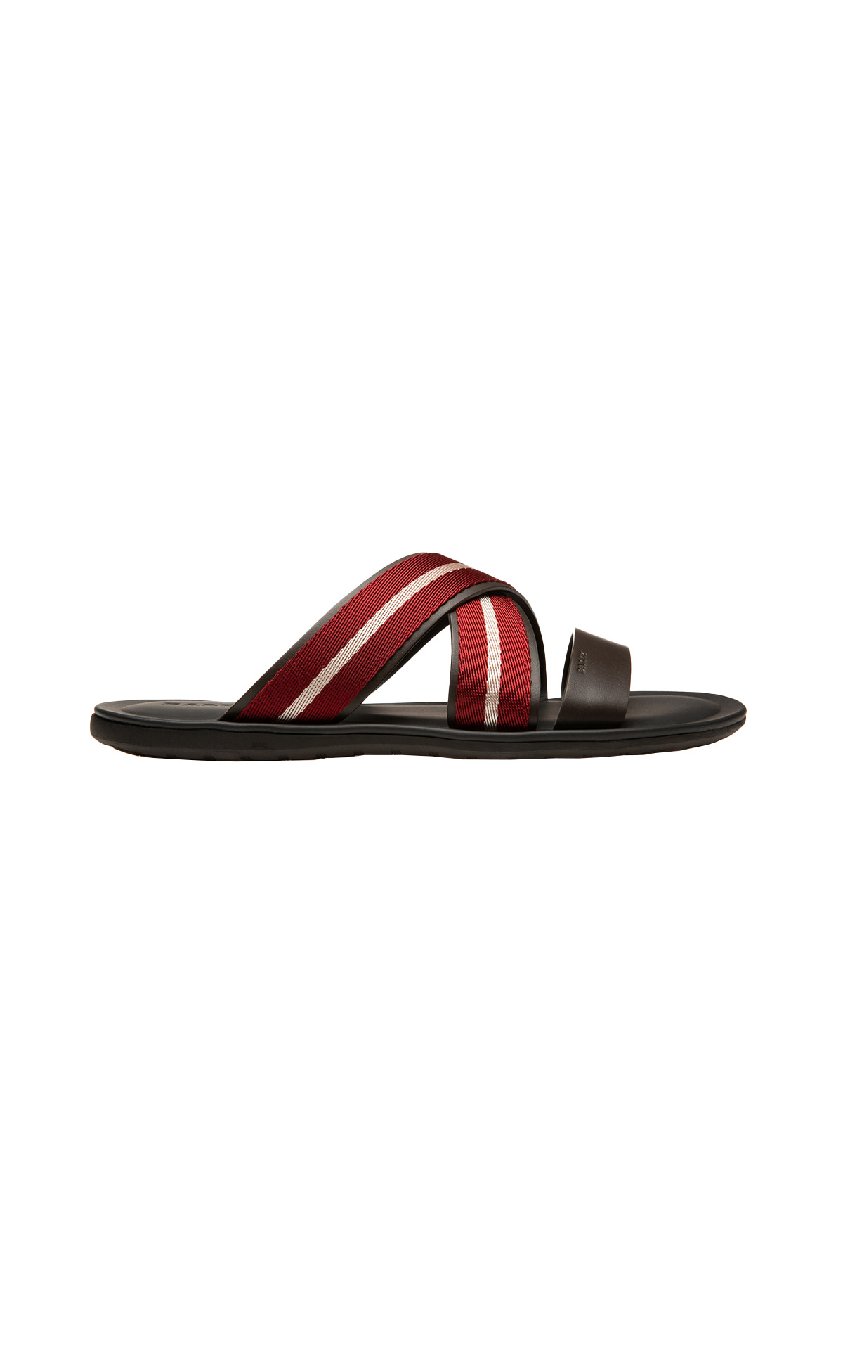 Sasha sandal for man Bally