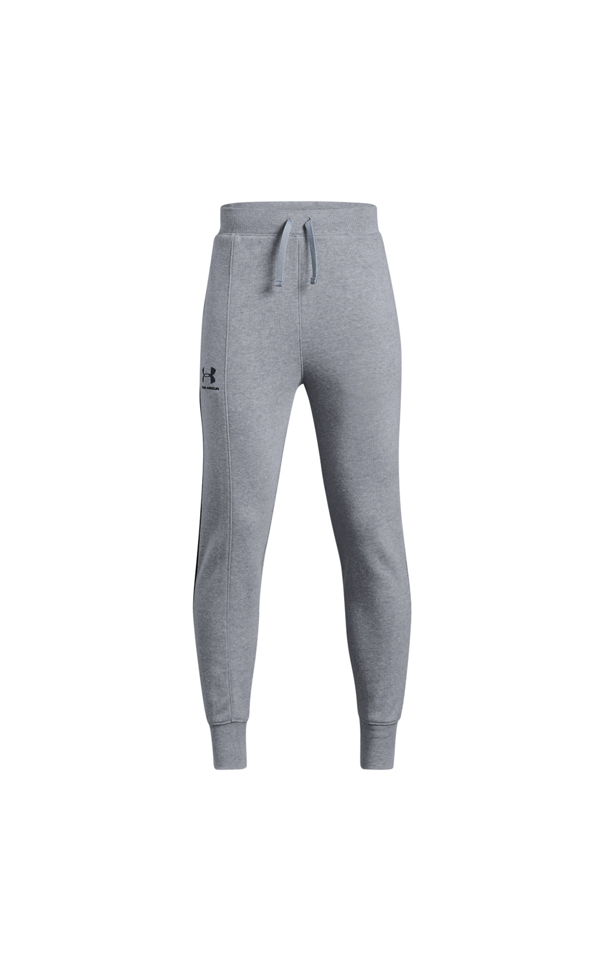 Under Armour Boy's Rival Blocked Jogger