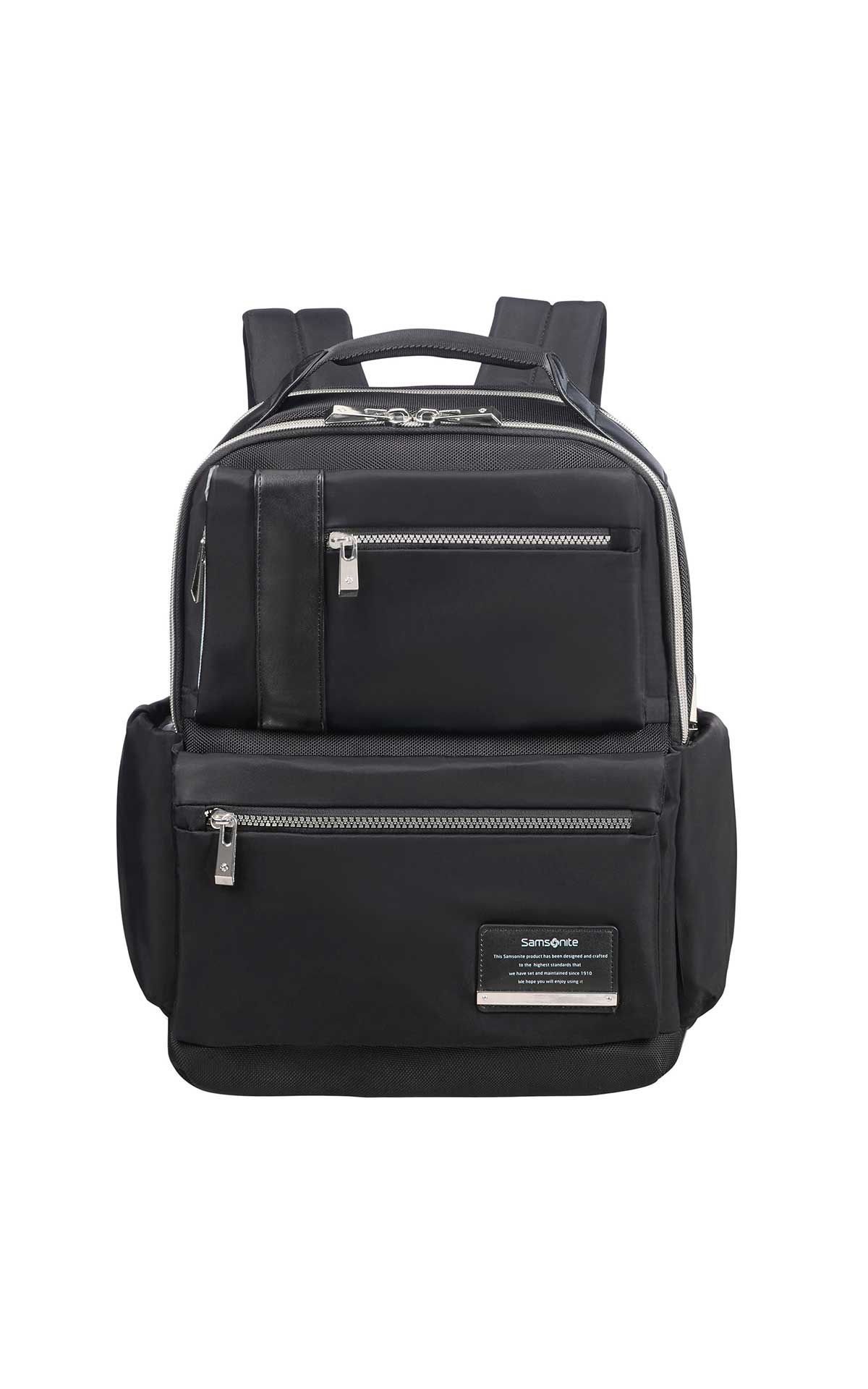 Openroad backpack Samsonite