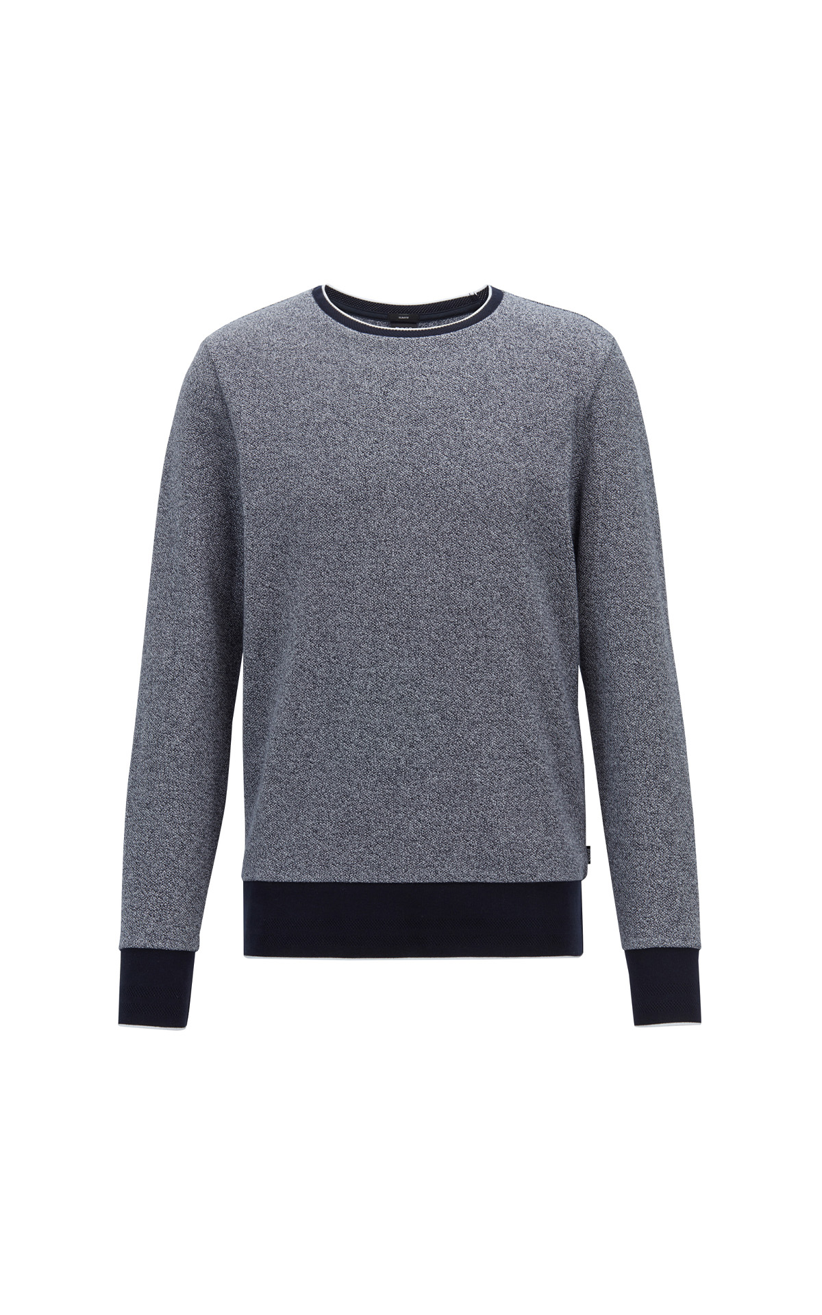 BOSS sweater at The Bicester Village Shopping Collection