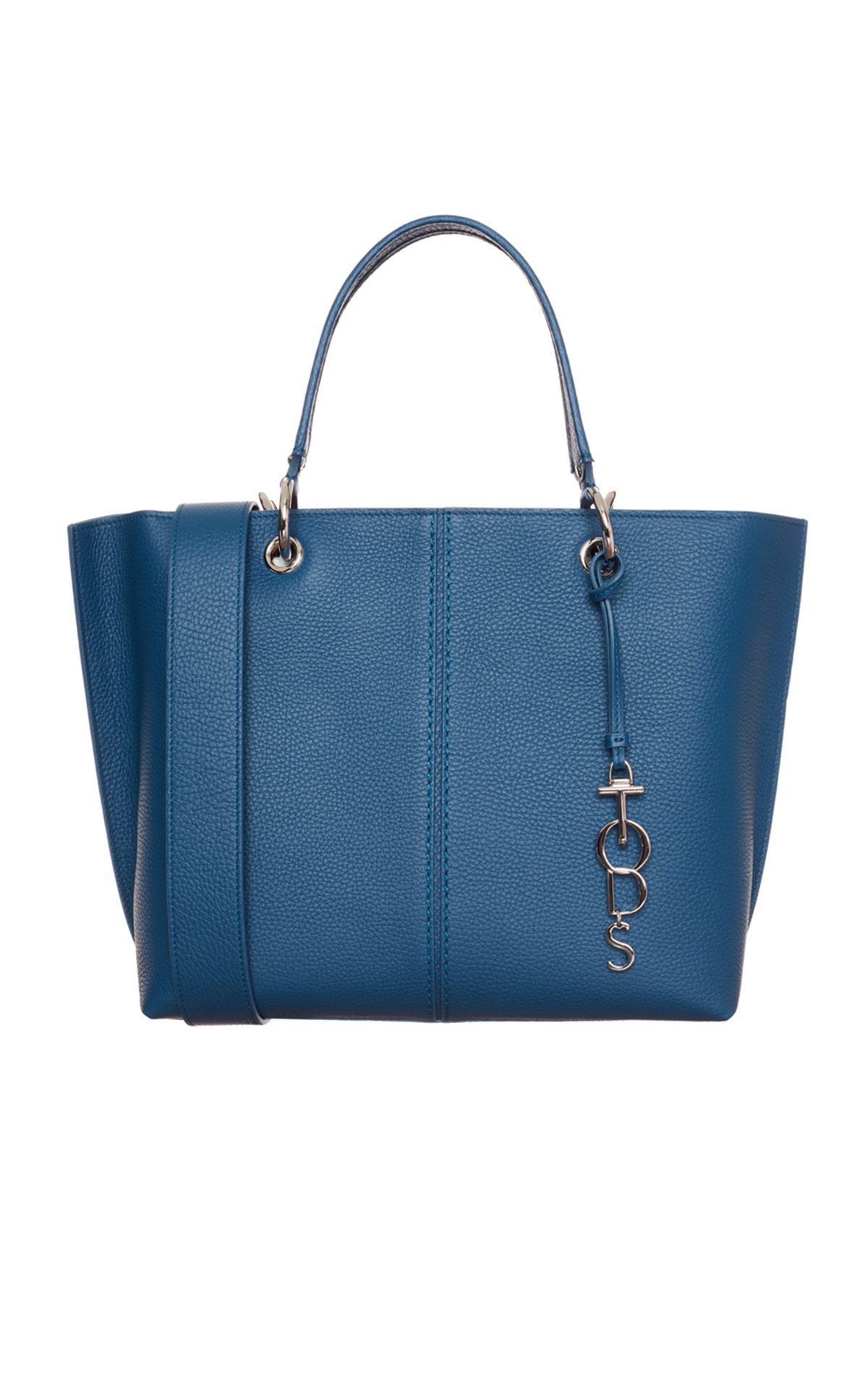 Tod's tote bag from Bicester Village